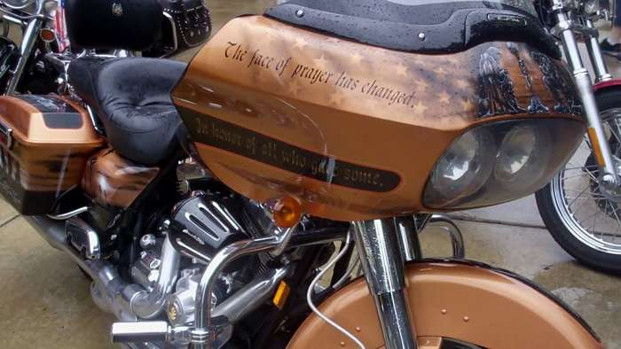 tribute-to-the-troops-hot-rod101413044751VID02693.jpg