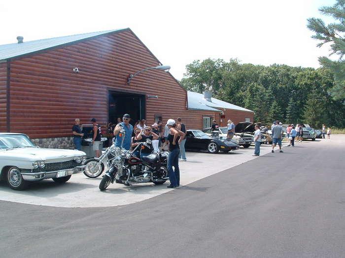 hot-rod-factory's-open-house-2013-hot-rod082008025752Open House 8.16.08.1.JPG