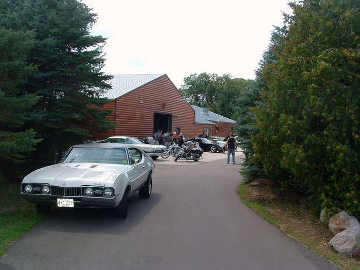 hot-rod-factory's-open-house-2013-hot-rod082008033232Open House 8.16.08.30.JPG