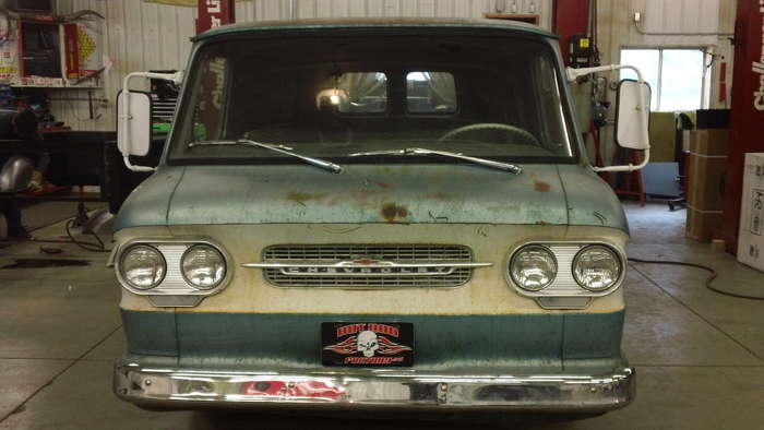 wheelie-van-minneapolis-hot-rod-custom-car-restoration-1.jpg