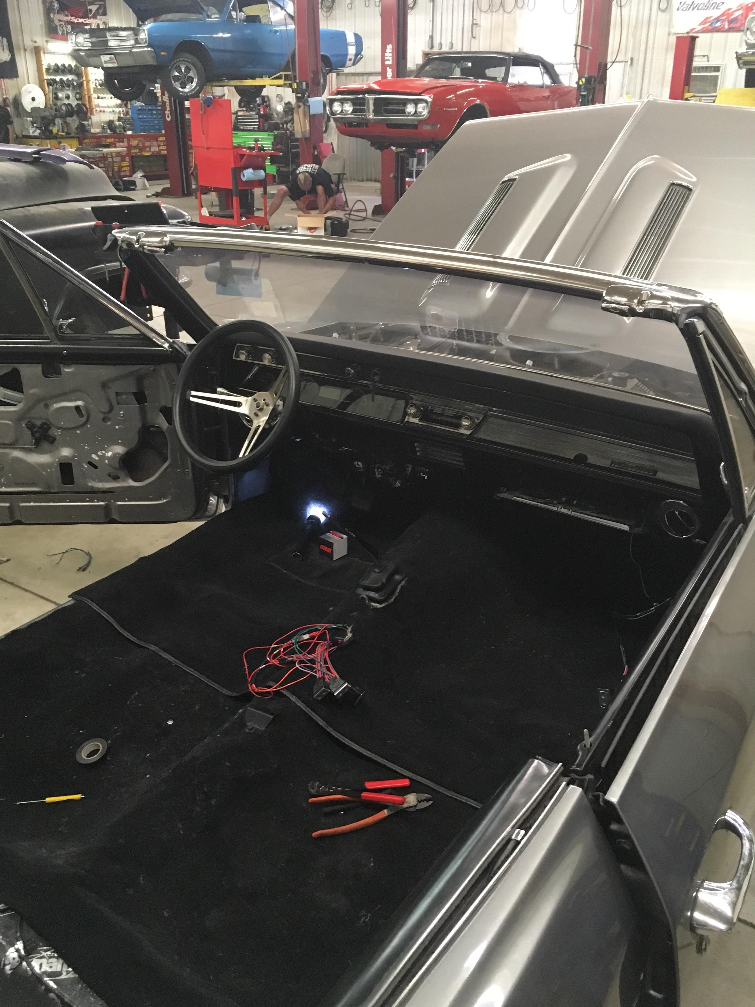 1967-chevelle-ss-minneapolis-hot-rod-custom-car-restoration-6.jpg