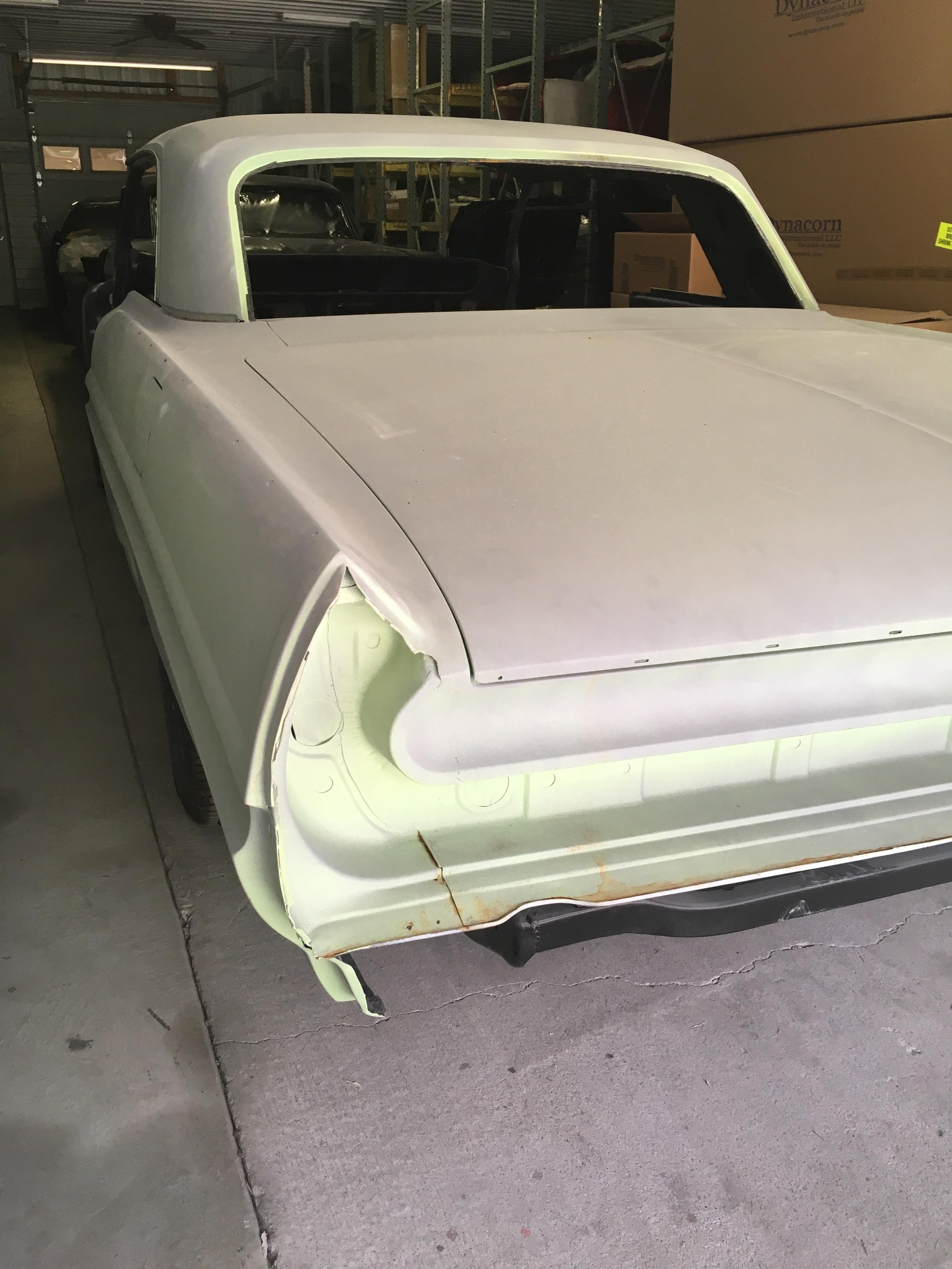 1962-Pontiac-Bonneville-minneapolis-hot-rod-custom-build-restoration-5.jpg