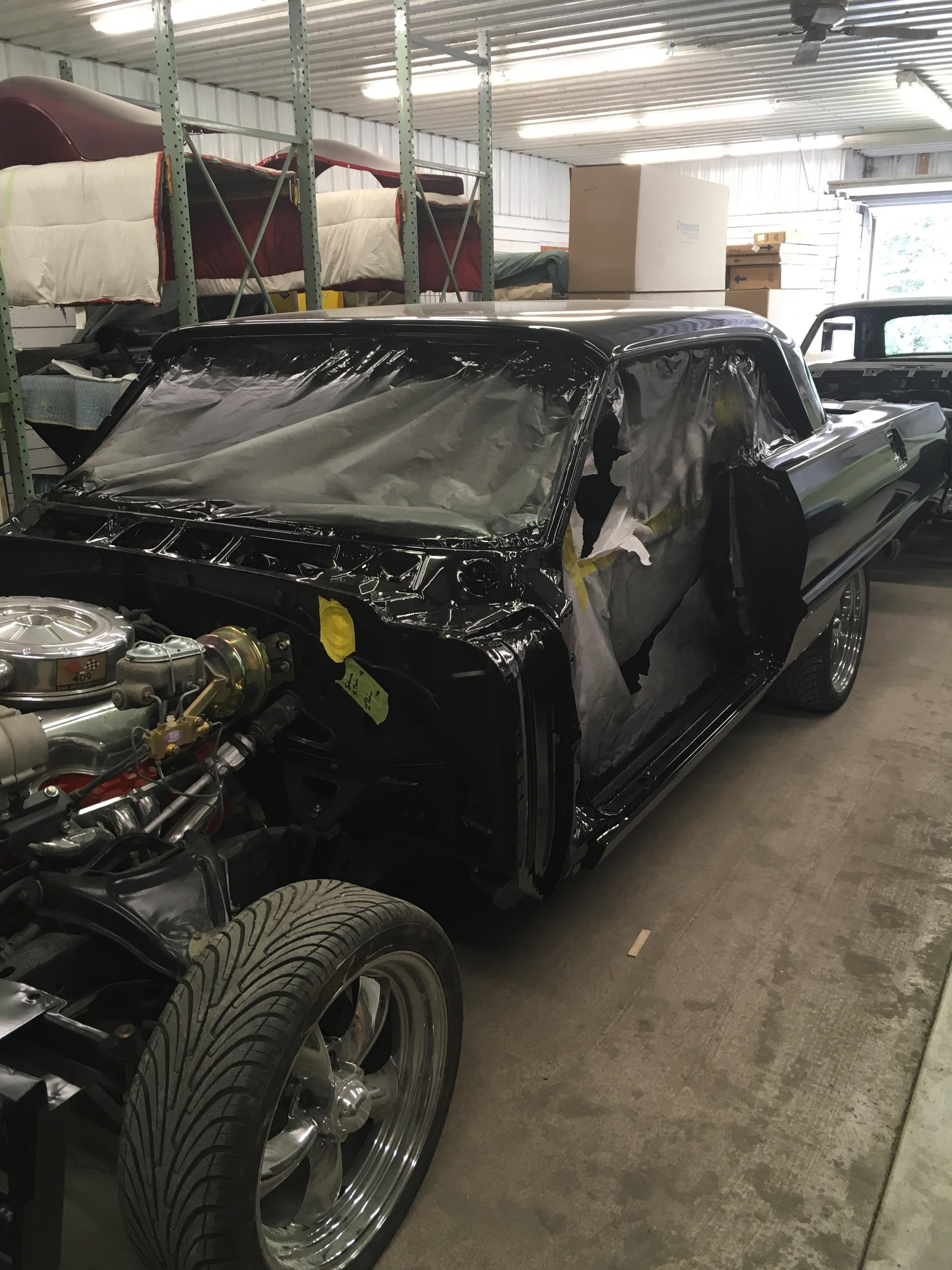 1964-Impala-SS-minneapolis-hot-rod-custom-built-restorations-3.jpg