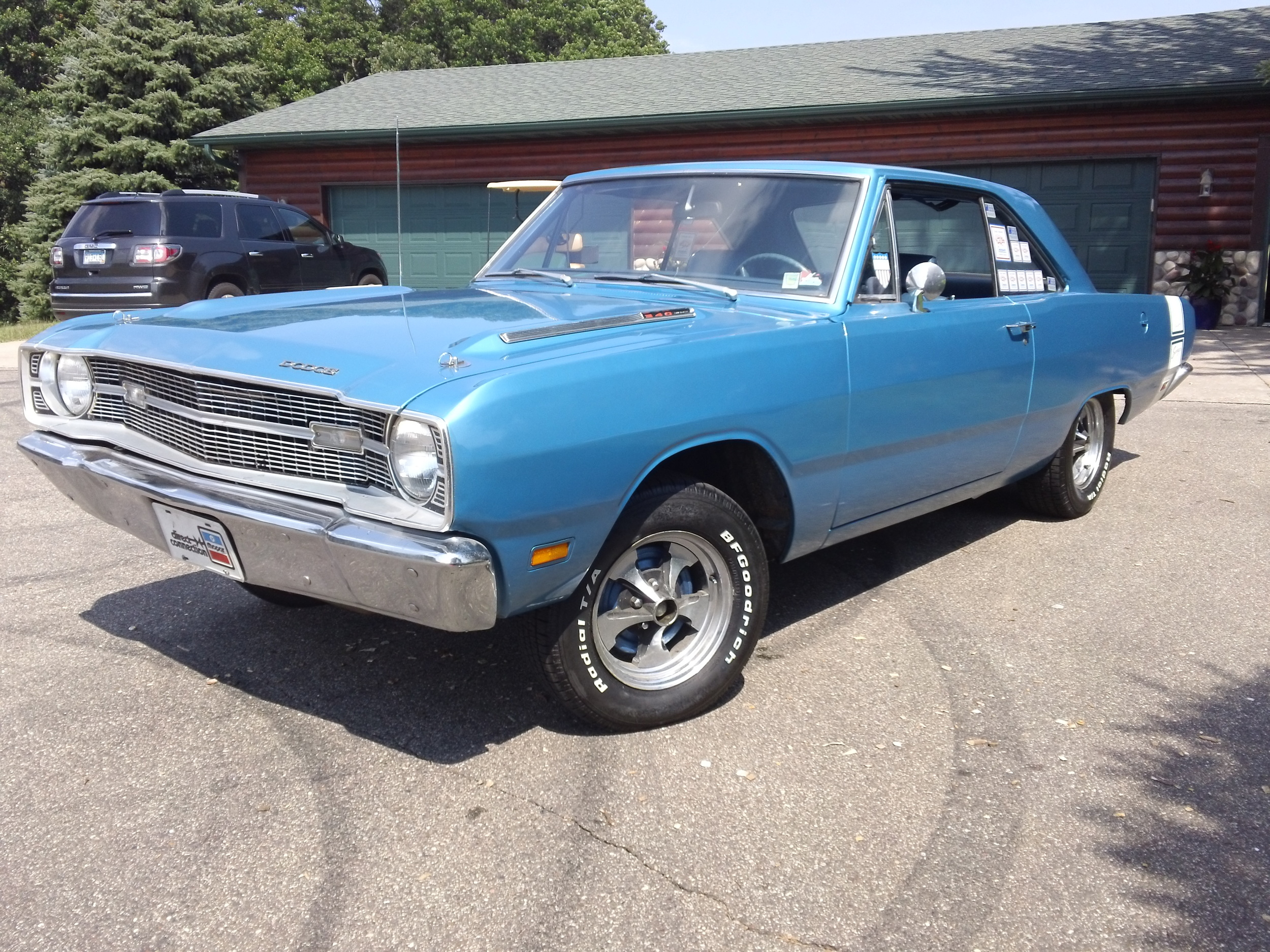 dodge-dart-minneapolis-hot-rod-custom-car-restoration-1.jpg