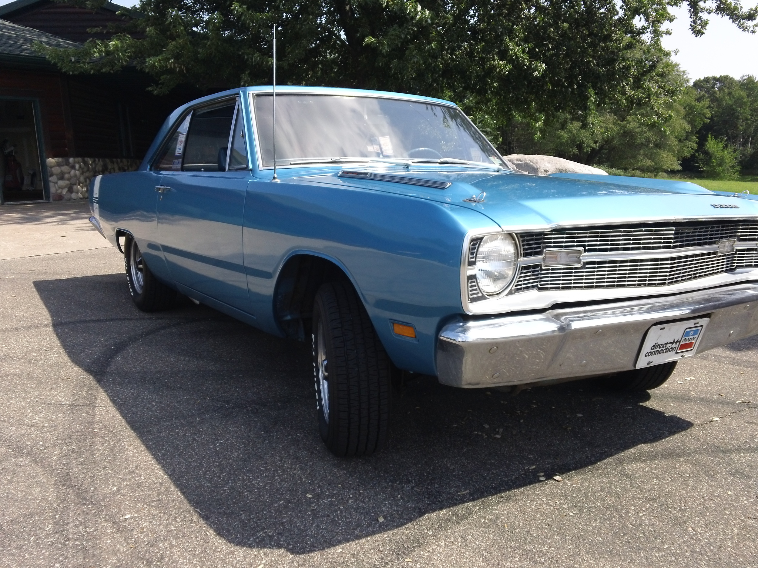dodge-dart-minneapolis-hot-rod-custom-car-restoration-3.jpg