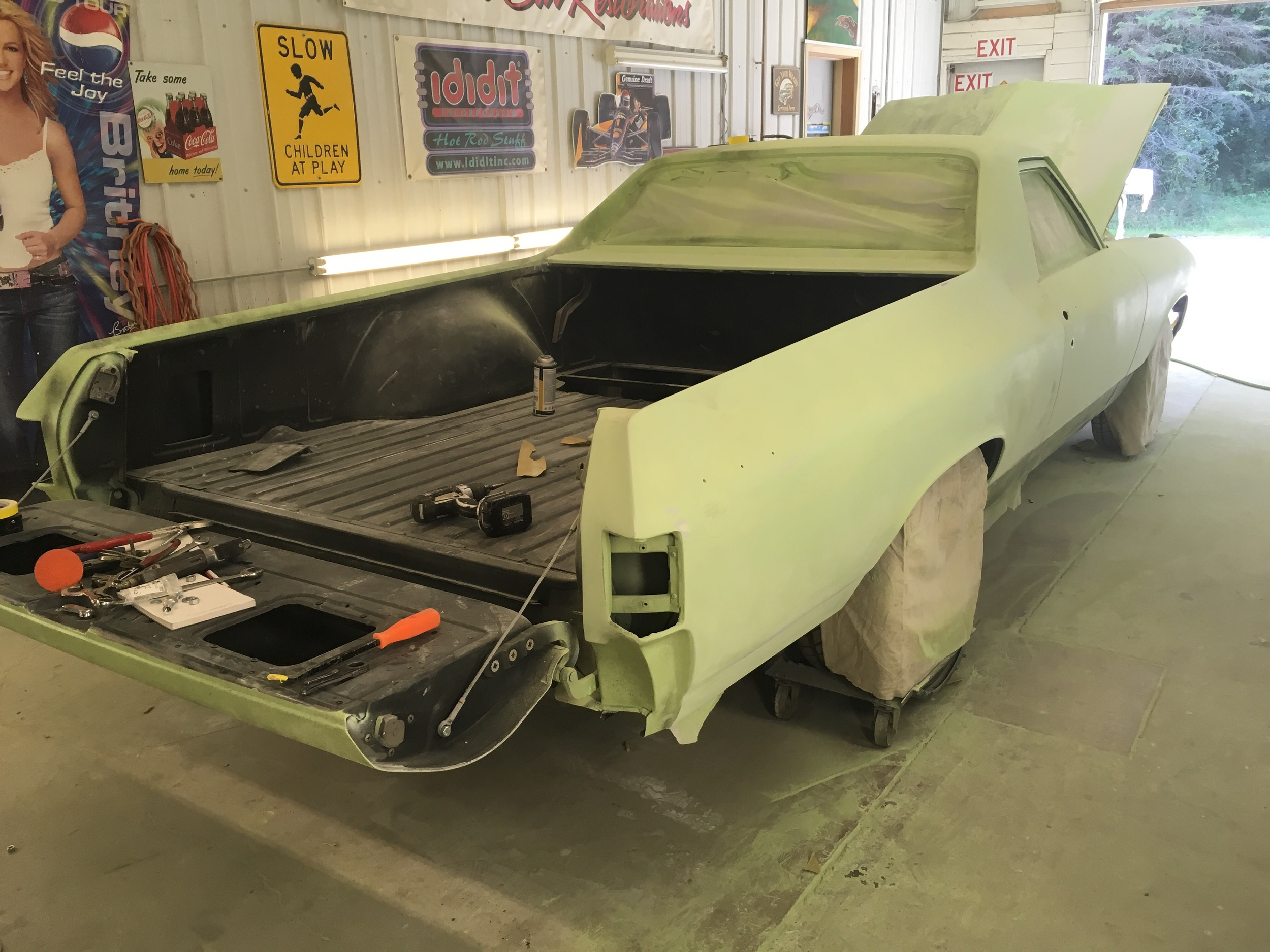 1968-El-Camino-minneapolis-hot-rod-restoration-custom-build-2.jpg
