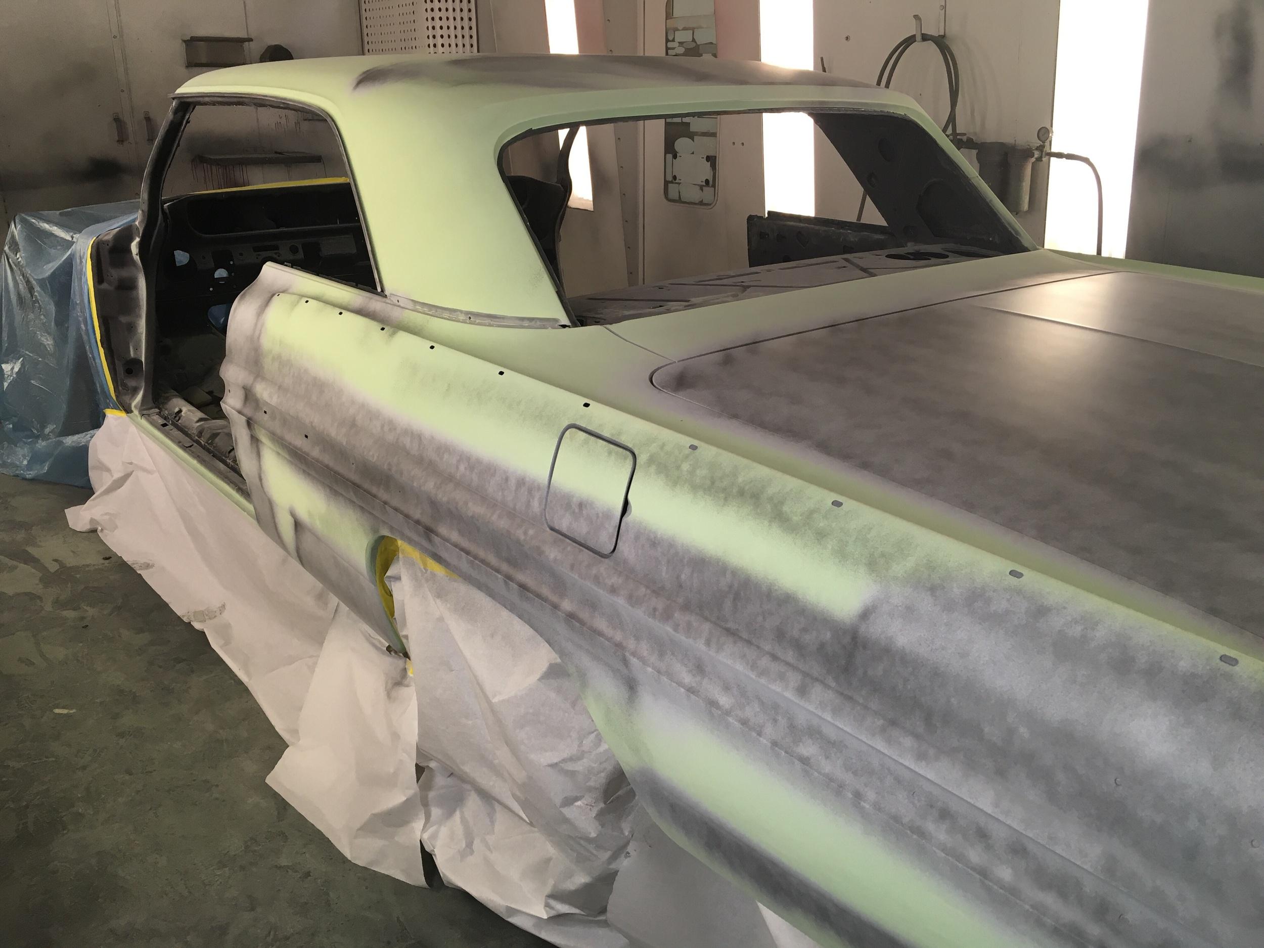 1962-Pontiac-Bonneville-minneapolis-hot-rod-custom-build-restoration-6.jpg