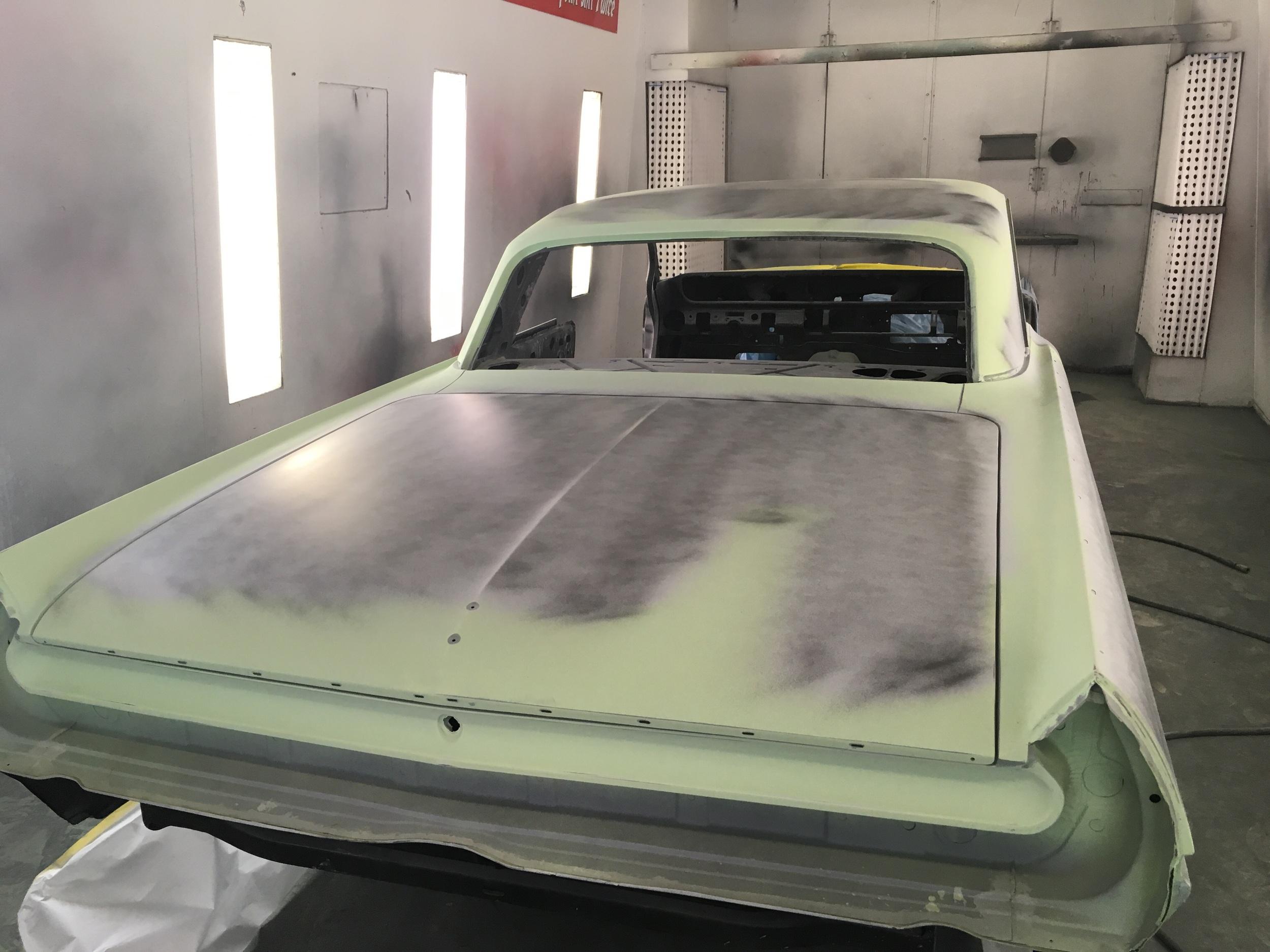 1962-Pontiac-Bonneville-minneapolis-hot-rod-custom-build-restoration-8.jpg