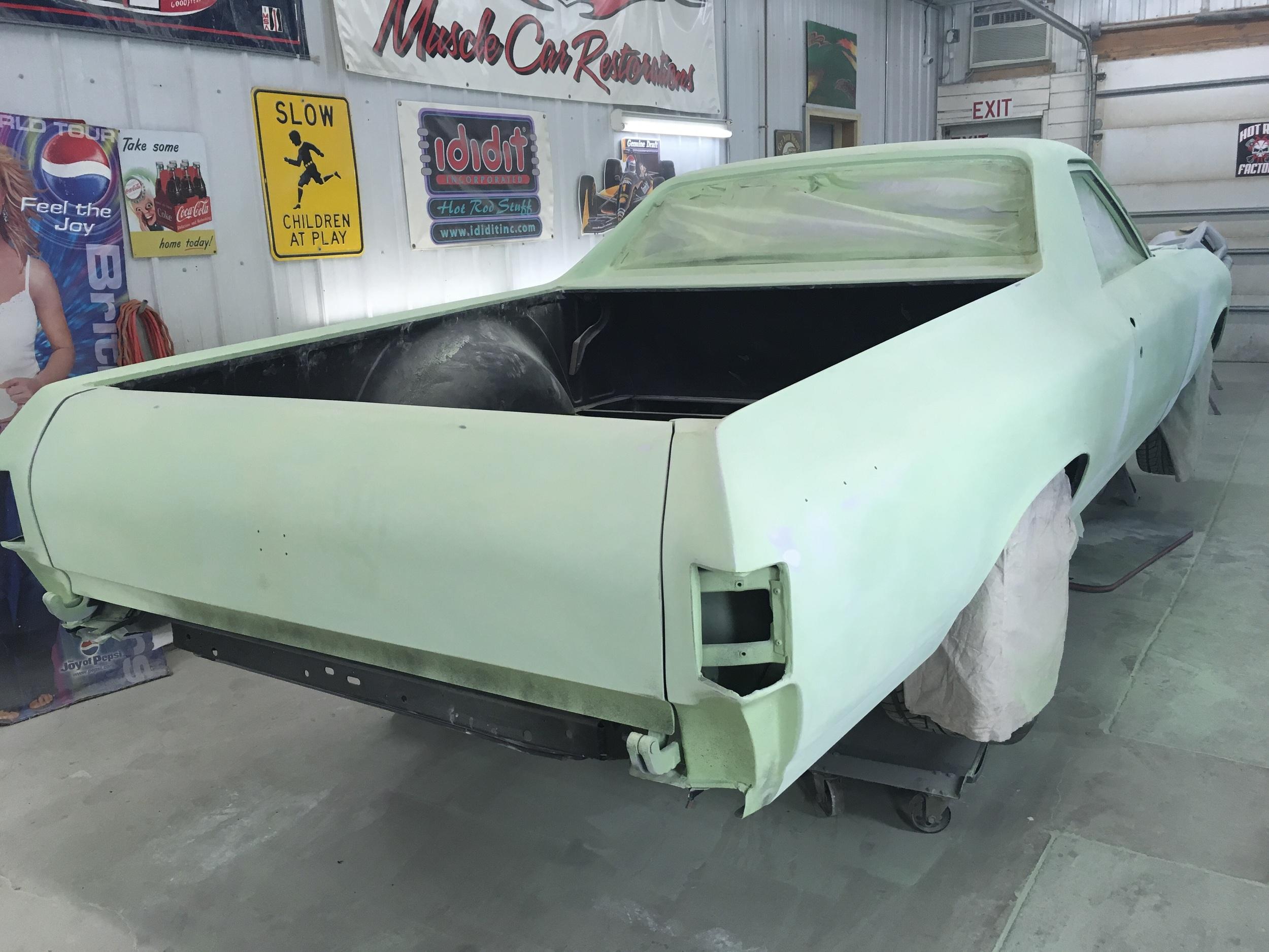 1968-El-Camino-minneapolis-hot-rod-restoration-custom-build-3.jpg