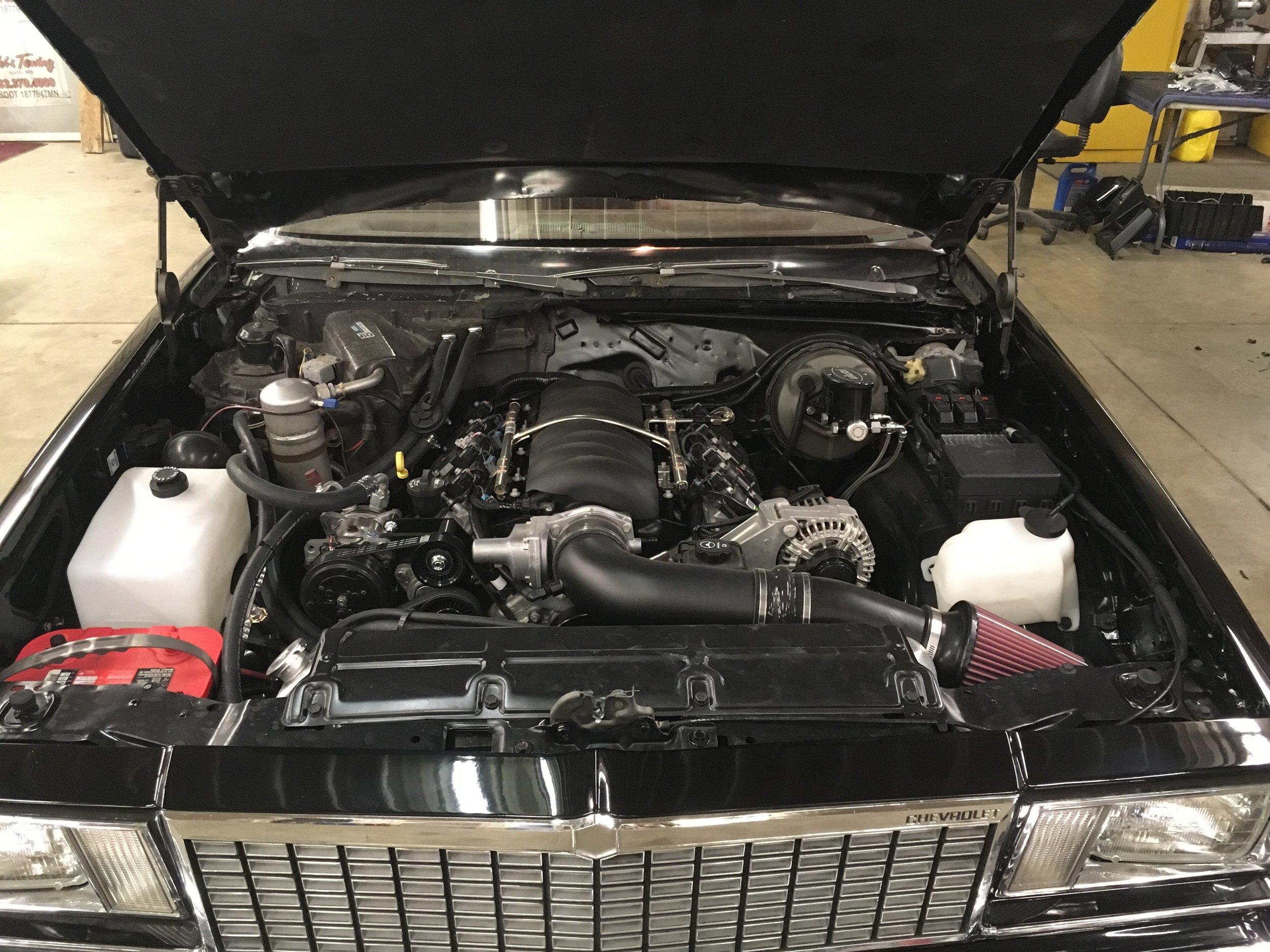 1978-Malibu-minneapolis-hot-rod-custom-car-restoration-5.jpg