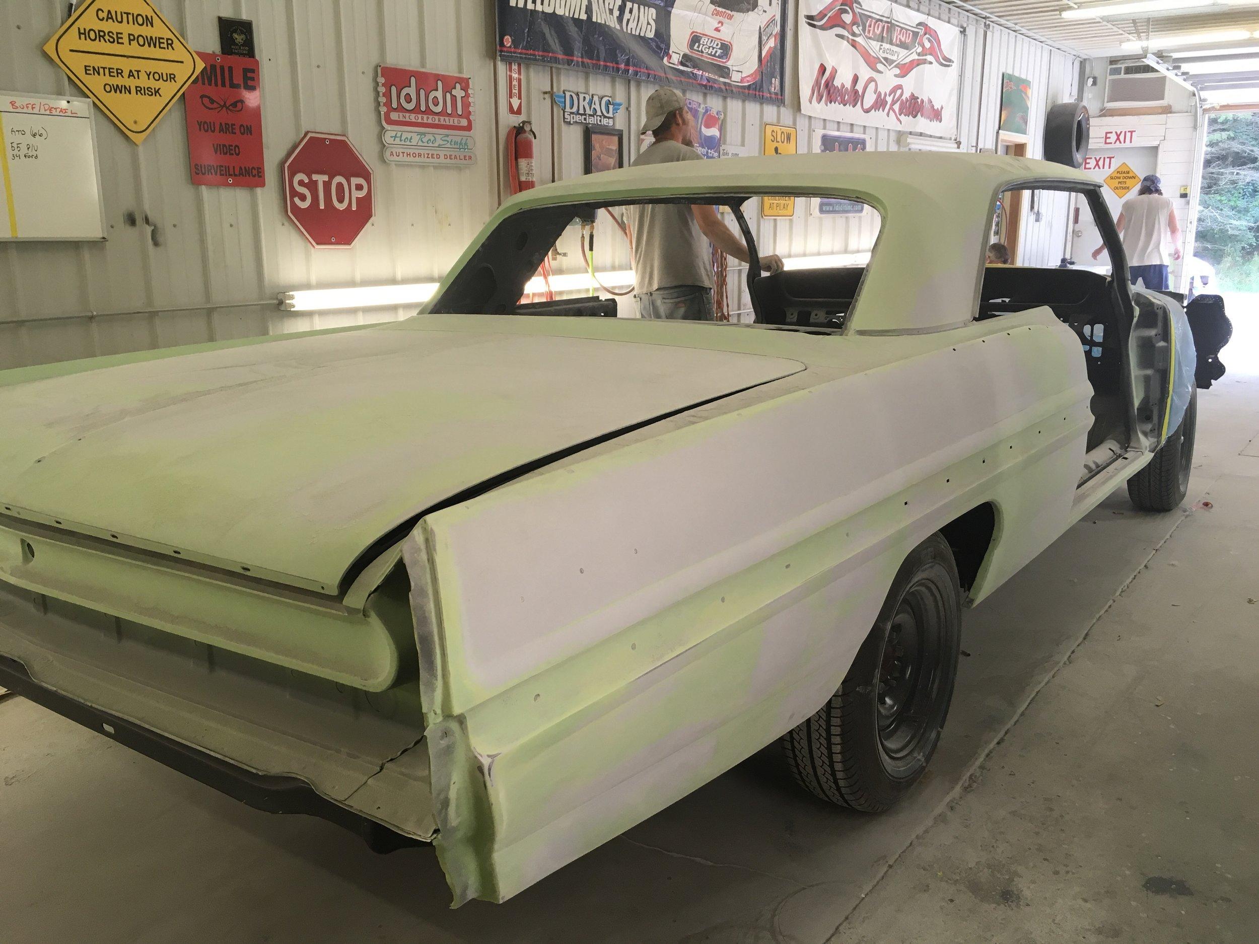 1962-Pontiac-Bonneville-minneapolis-hot-rod-custom-build-restoration-9.jpg