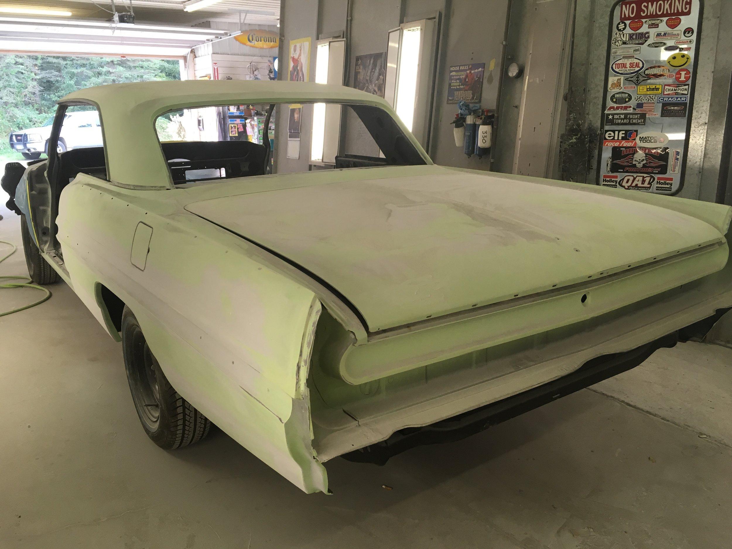 1962-Pontiac-Bonneville-minneapolis-hot-rod-custom-build-restoration-10.jpg