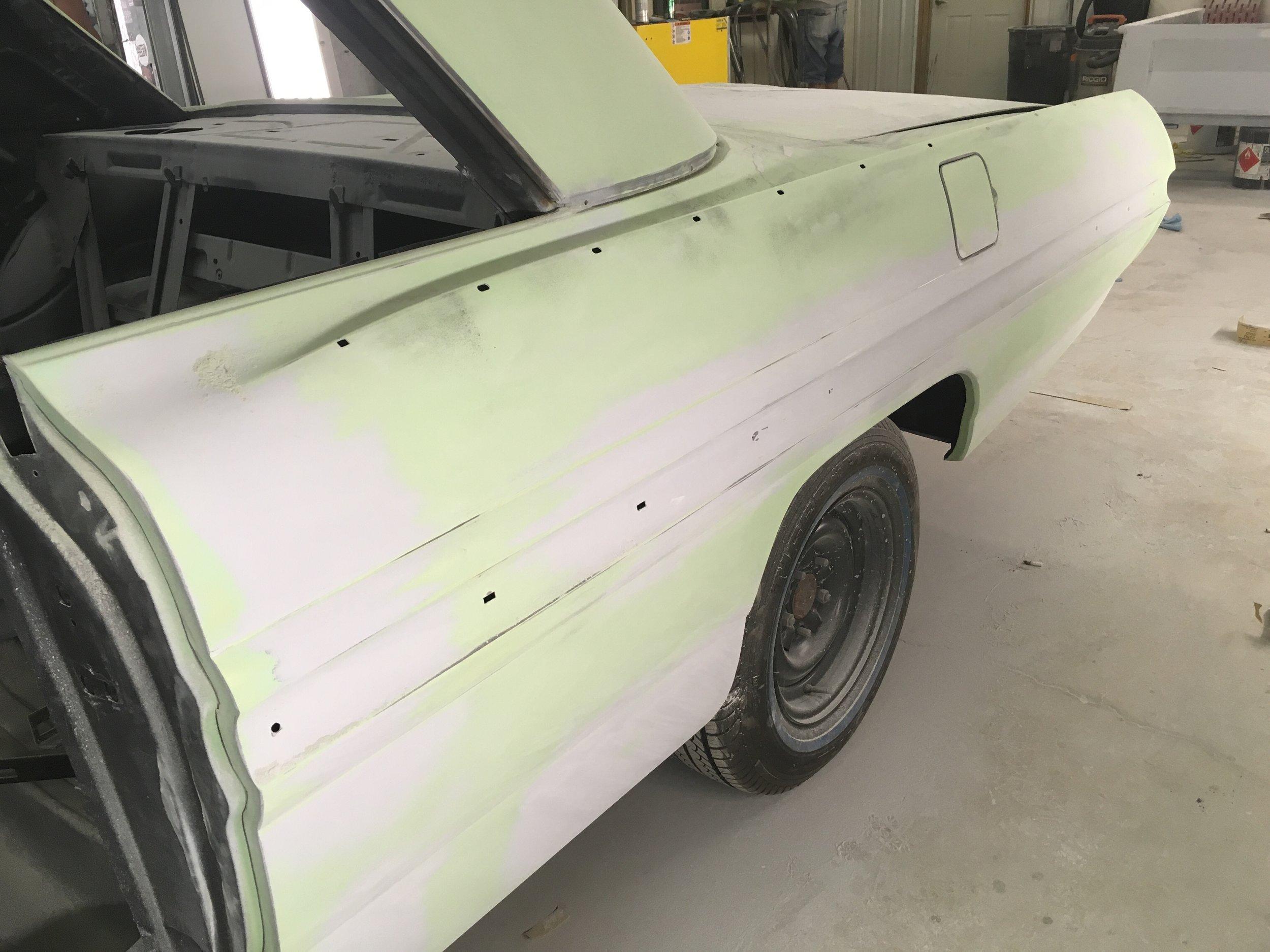 1962-Pontiac-Bonneville-minneapolis-hot-rod-custom-build-restoration-11.jpg