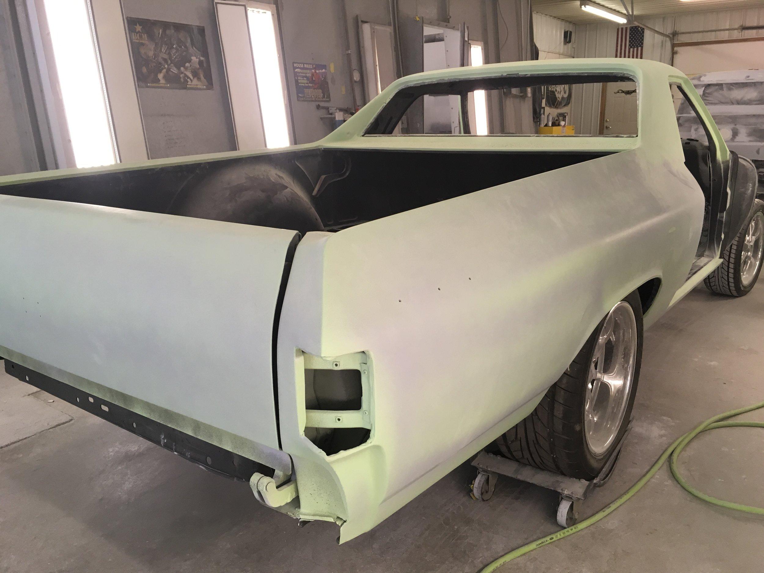 1968-El-Camino-minneapolis-hot-rod-restoration-custom-build-6.jpg