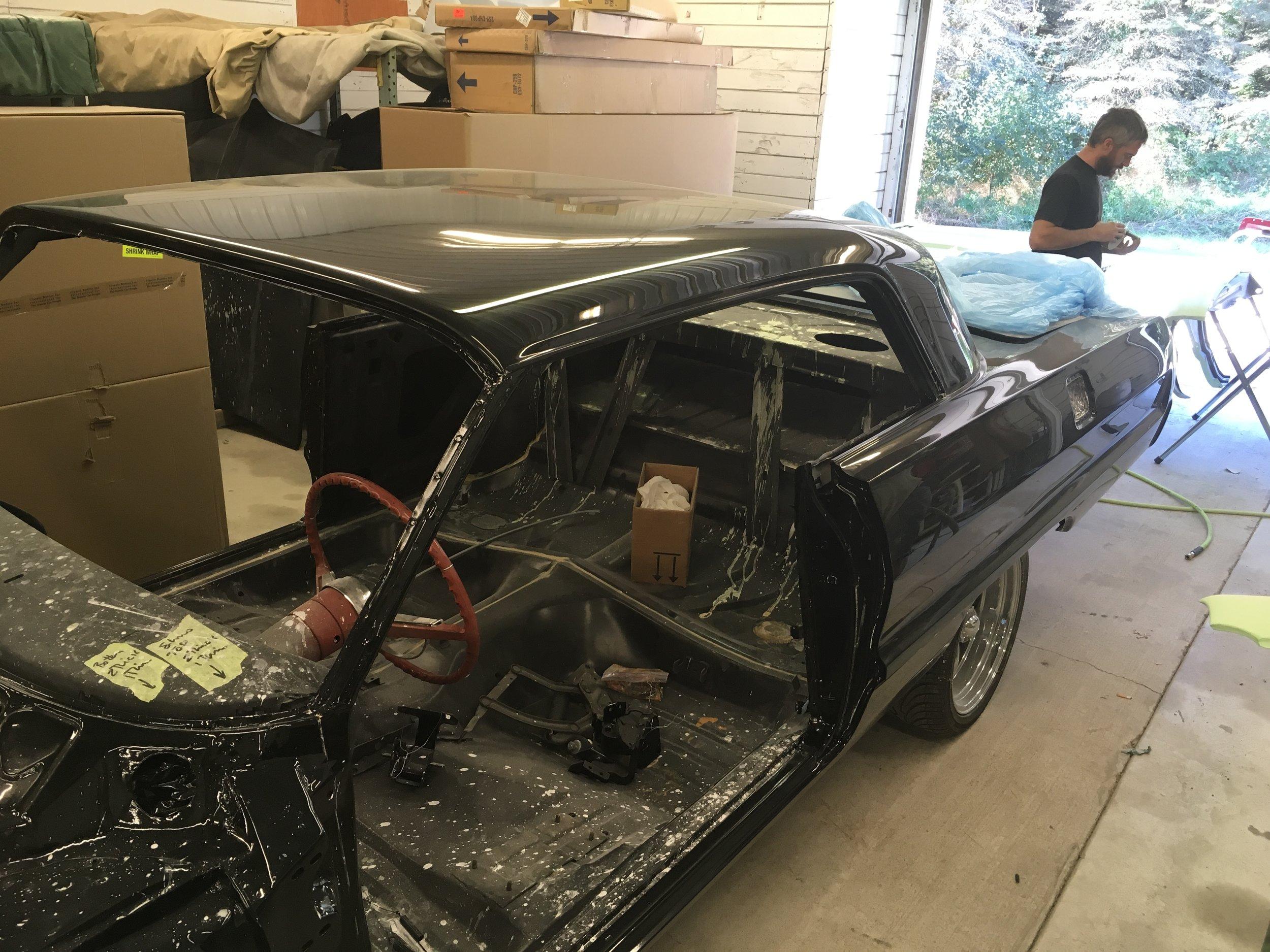 1964-Impala-SS-minneapolis-hot-rod-custom-built-restorations-14.jpg