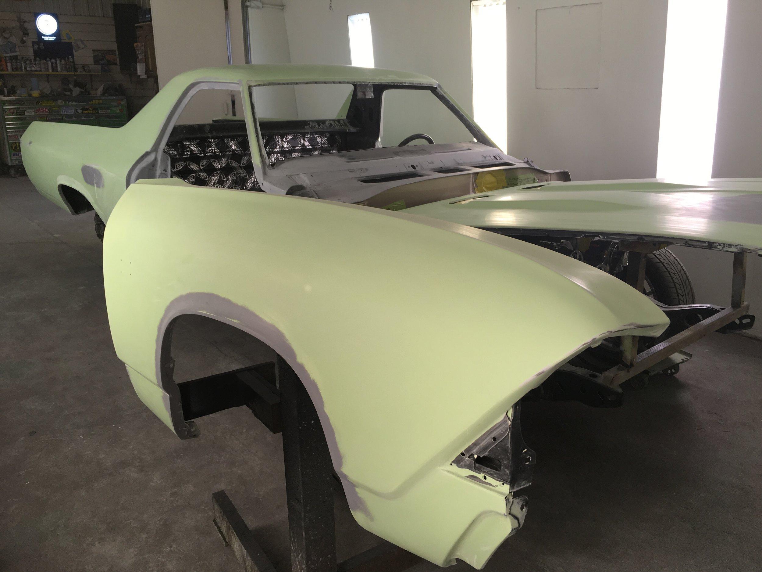 1968-El-Camino-minneapolis-hot-rod-restoration-custom-build-11.jpg