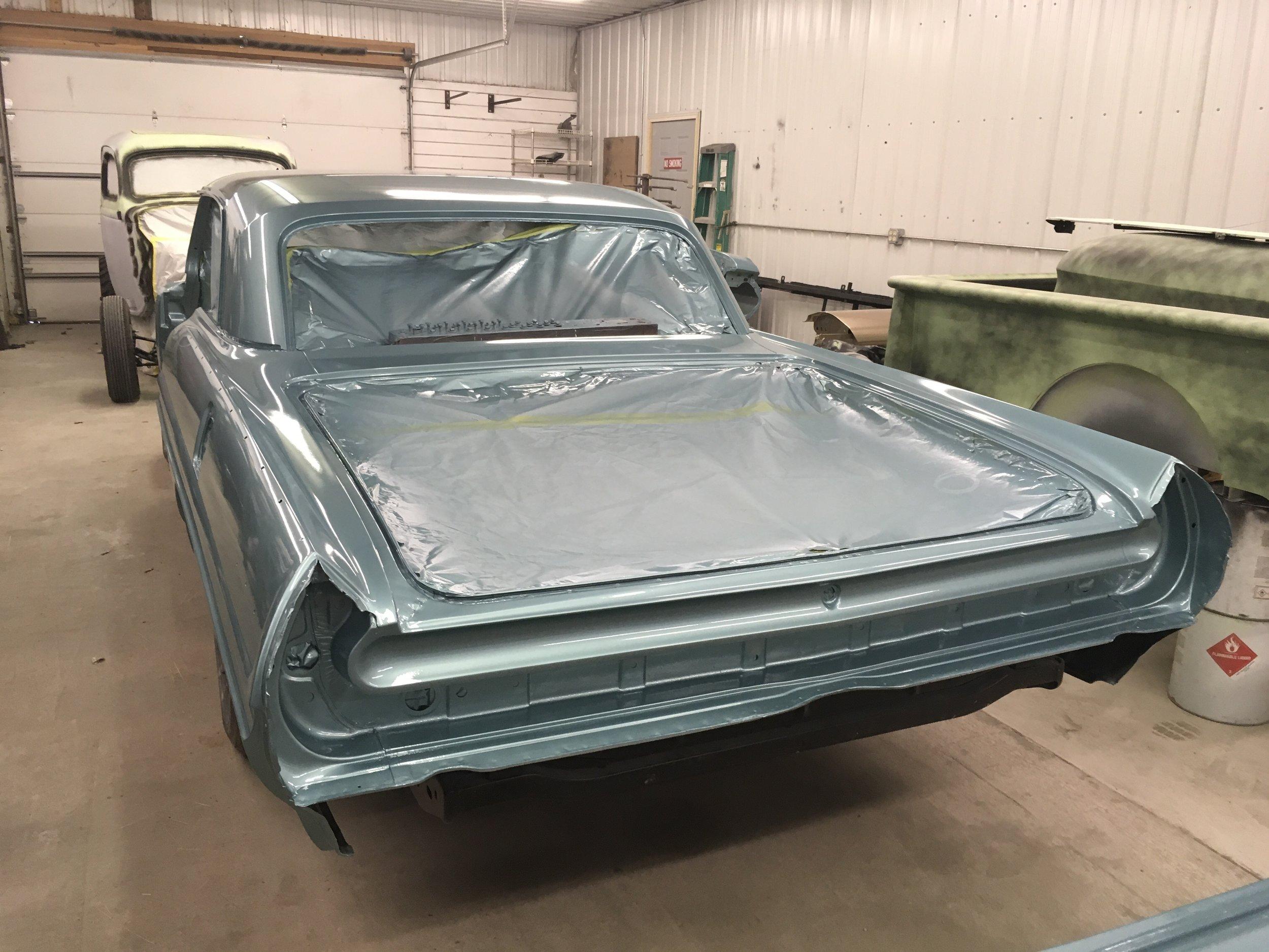 1962-pontiac-bonneville-minneapolis-hot-rod-custom-build-restoration-13.jpg