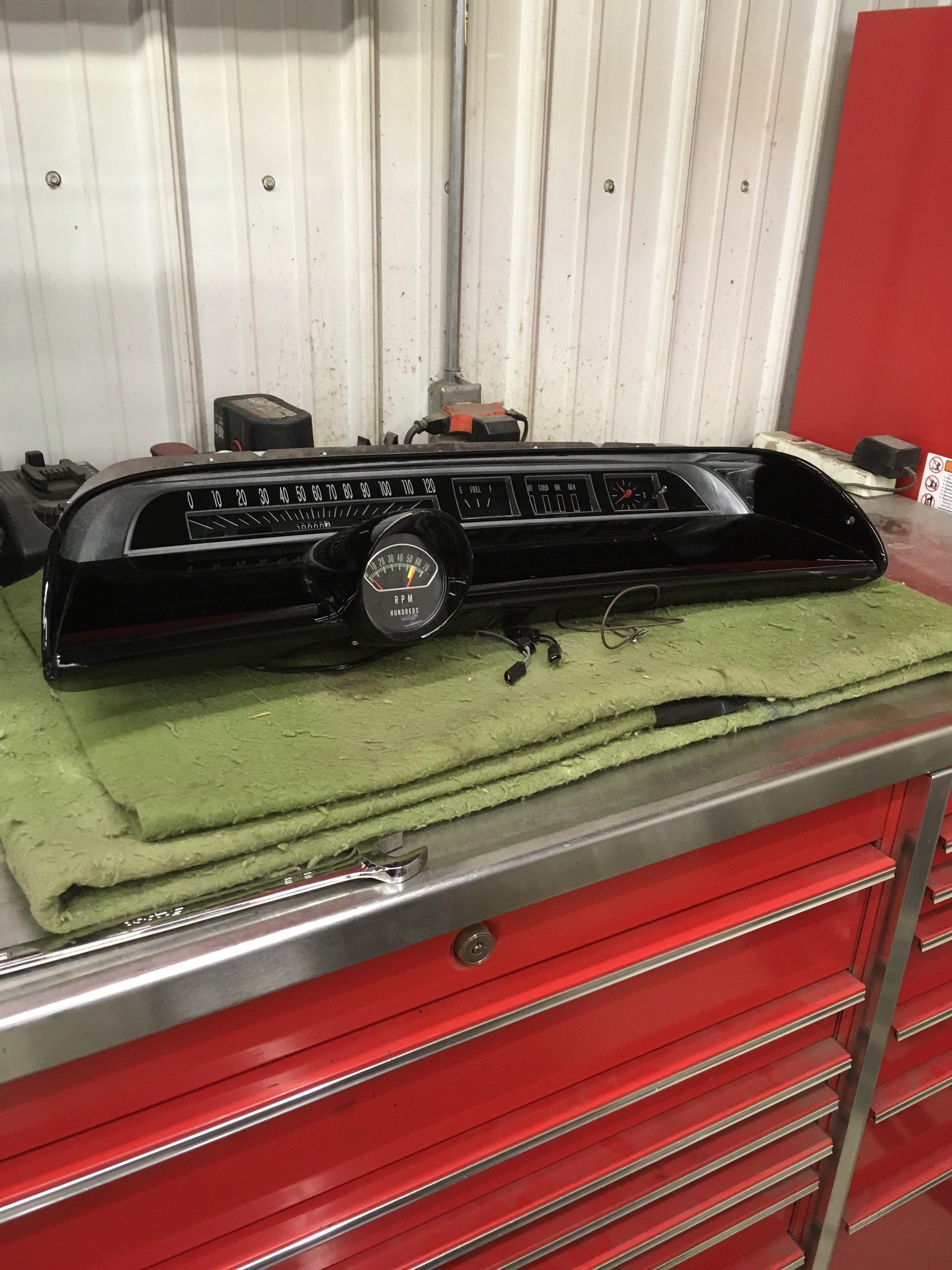 1964-Impala-SS-minneapolis-hot-rod-custom-built-restorations-19.jpg