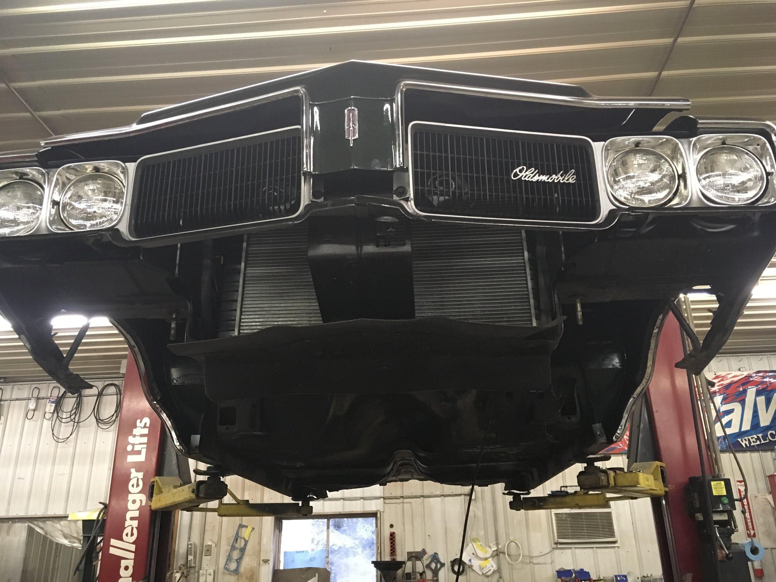 1970-oldsmobile-cutlass-minneapolis-custom-hot-rod-car-restoration-10.jpg