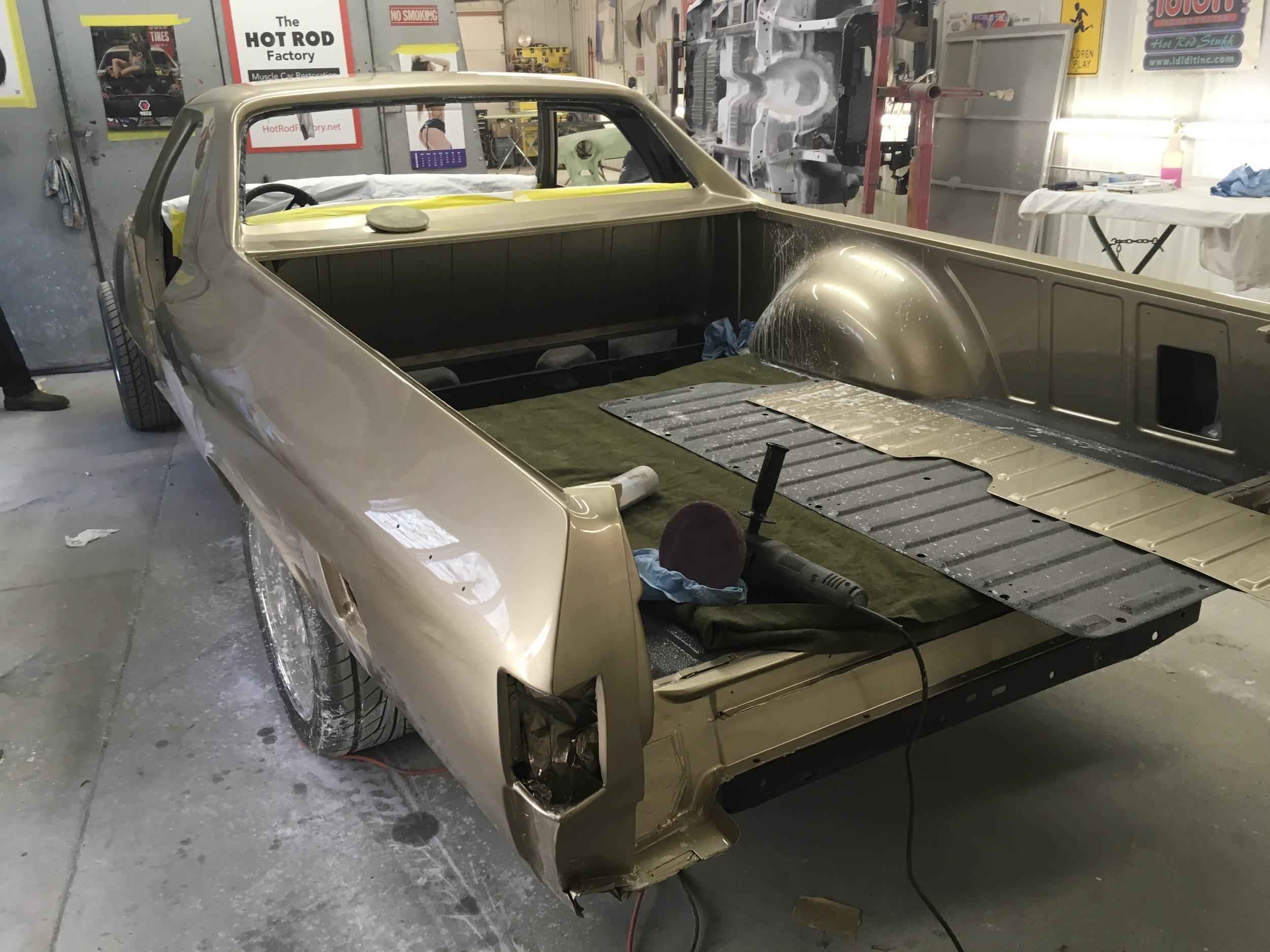 1968-El-Camino-minneapolis-hot-rod-restoration-custom-build-17.jpg