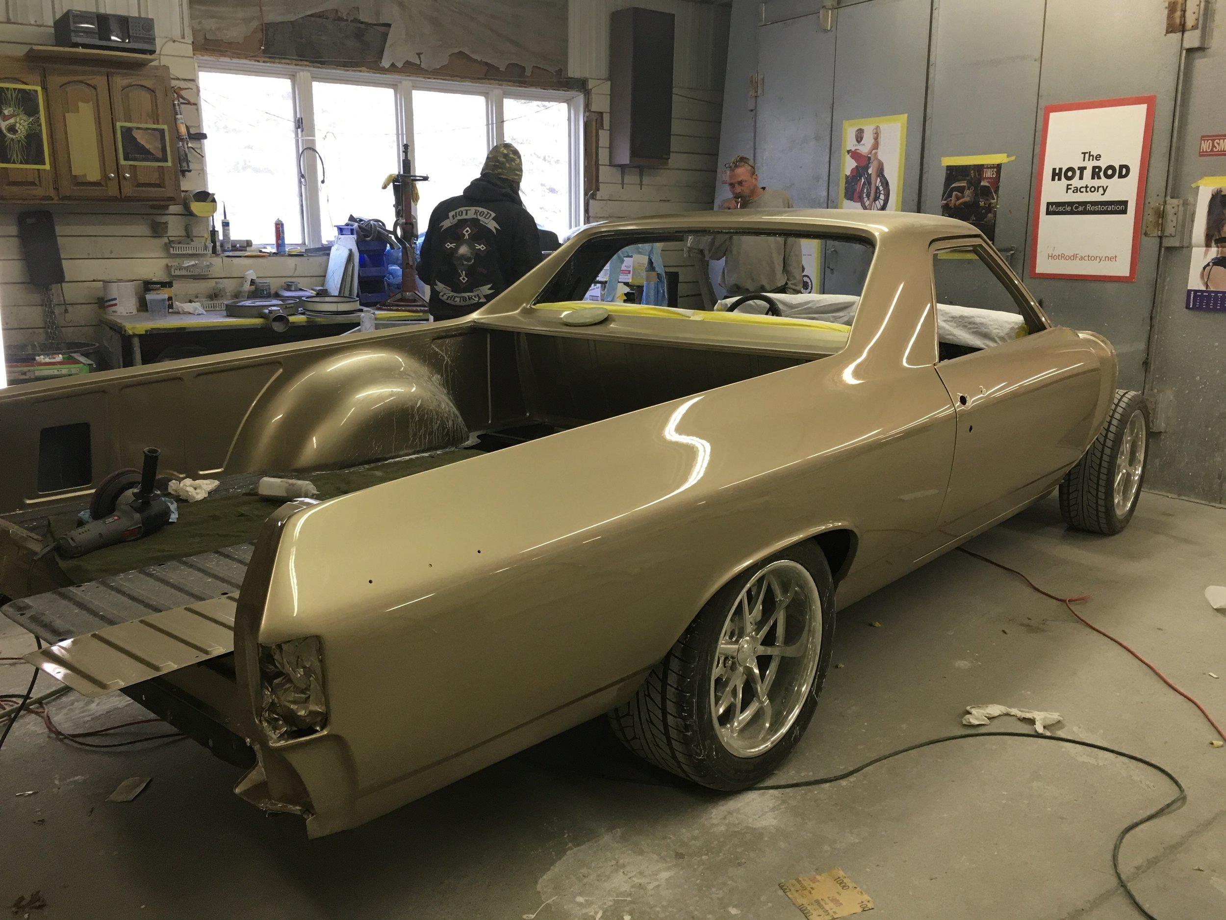 1968-El-Camino-minneapolis-hot-rod-restoration-custom-build-18.jpg