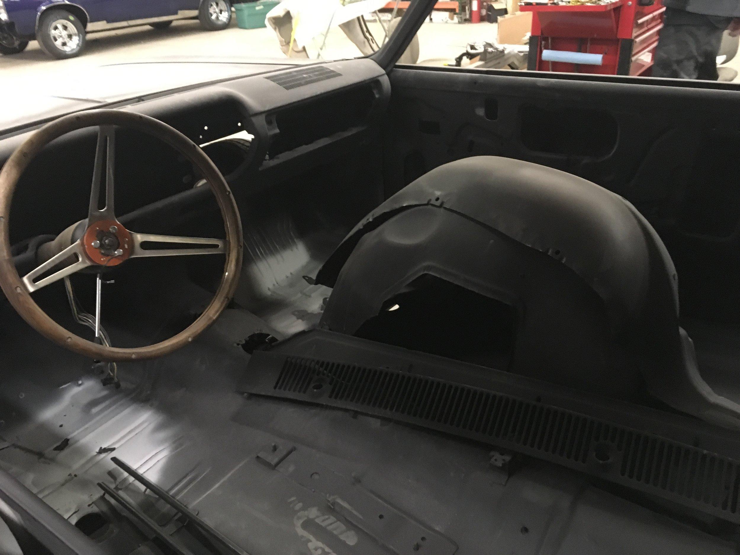 65-chevelle-interior-minneapolis-custom-hot-rod-car-restoration-hot-rod-factory.jpg