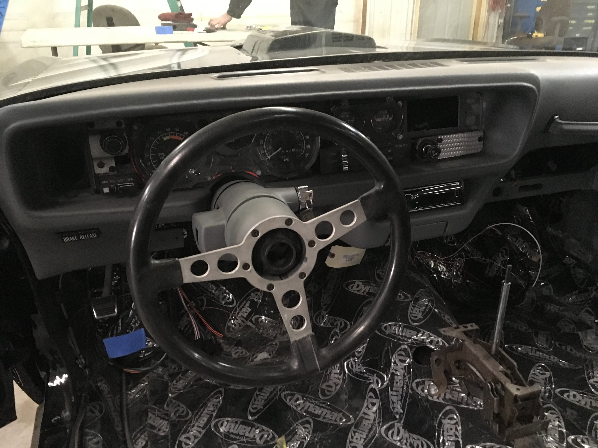 1979-Trans-Am-Minneapolis-Hot-Rod-Custom-Built-Restoration-steering-wheel.jpg