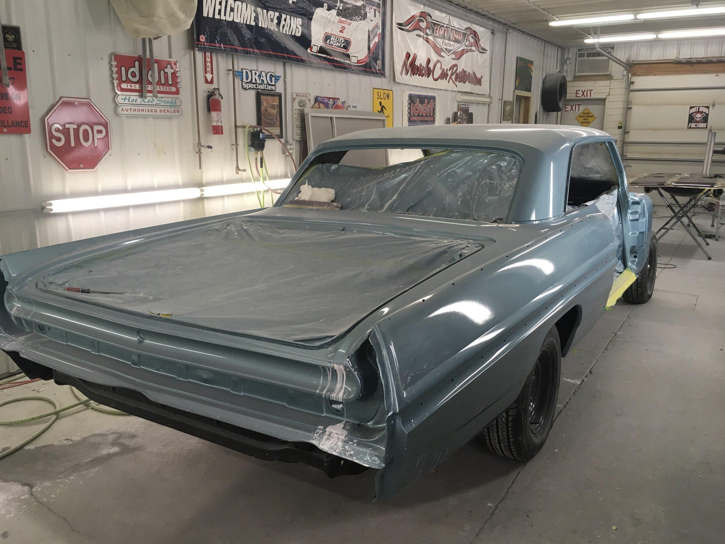1962-pontiac-bonneville-minneapolis-hot-rod-custom-build-restoration-21.jpg