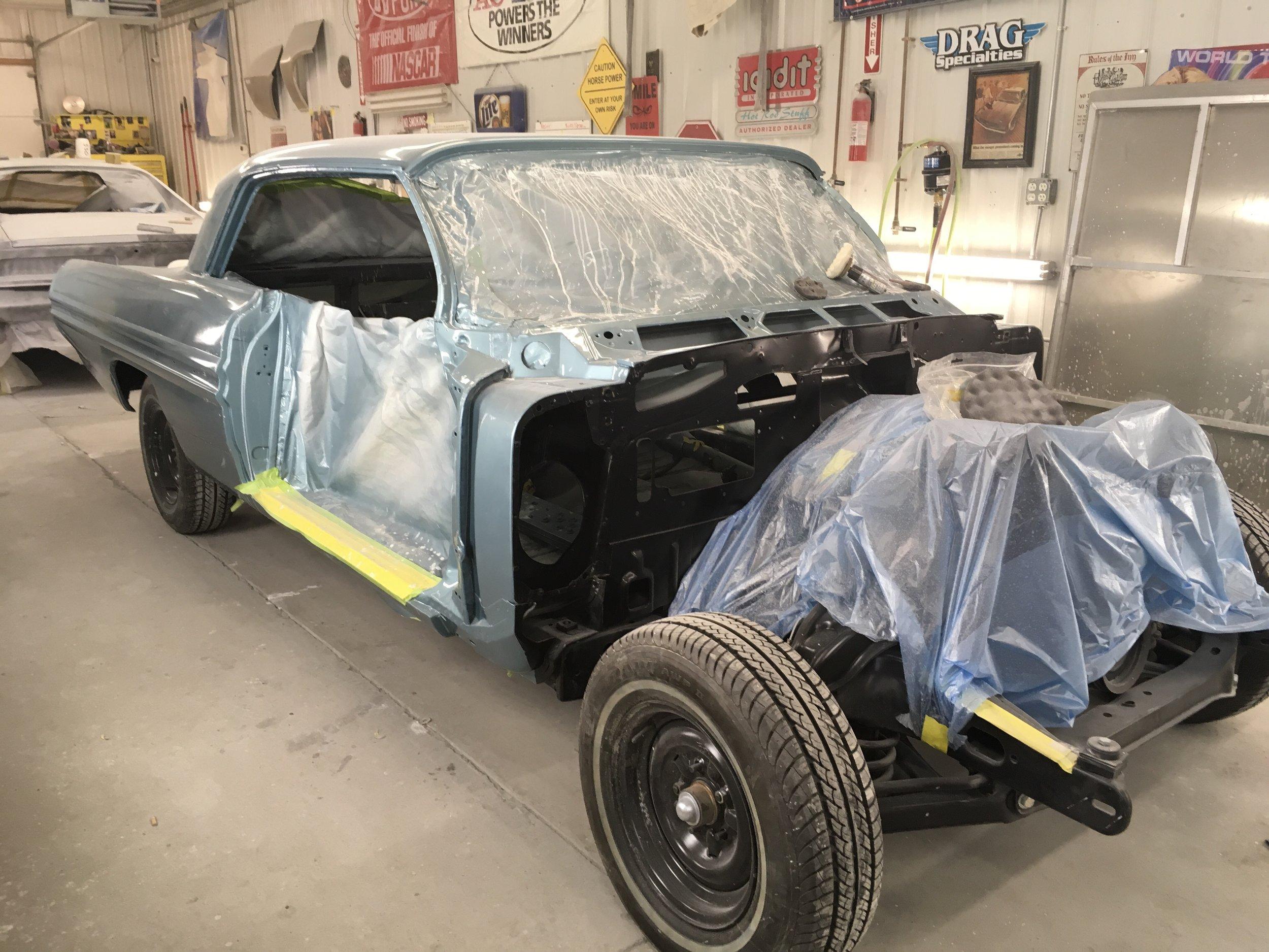 1962-pontiac-bonneville-minneapolis-hot-rod-custom-build-restoration-22.jpg