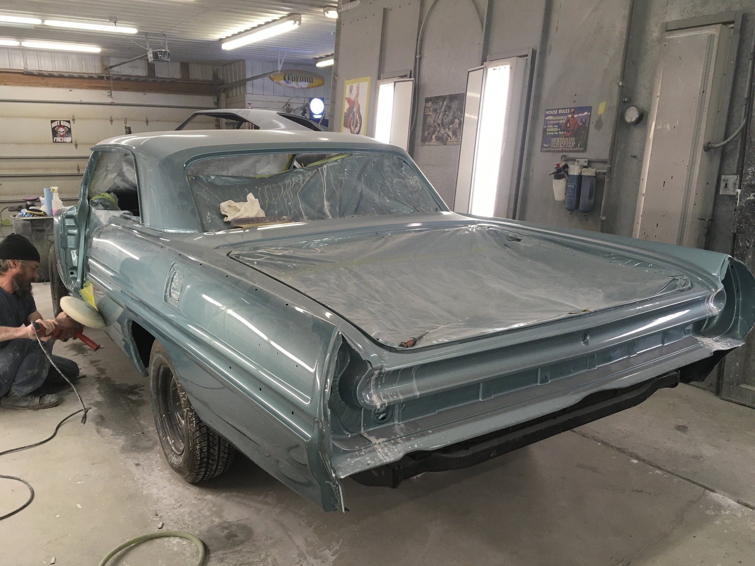 1962-pontiac-bonneville-minneapolis-hot-rod-custom-build-restoration-23.jpg