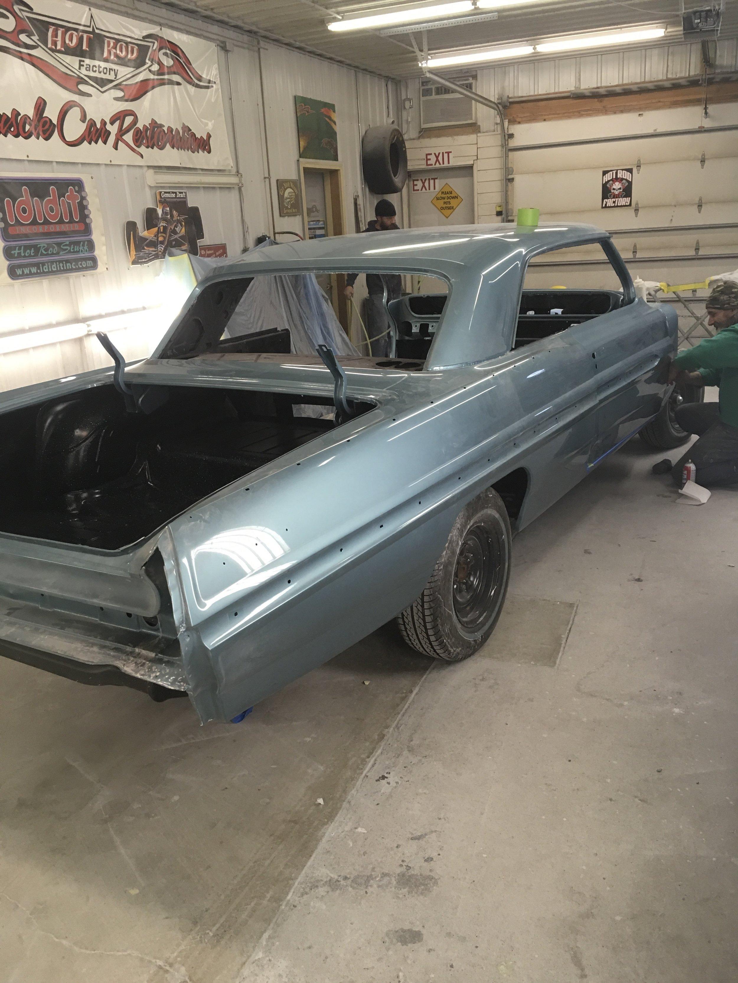 1962-pontiac-bonneville-minneapolis-hot-rod-custom-build-restoration-26.jpg
