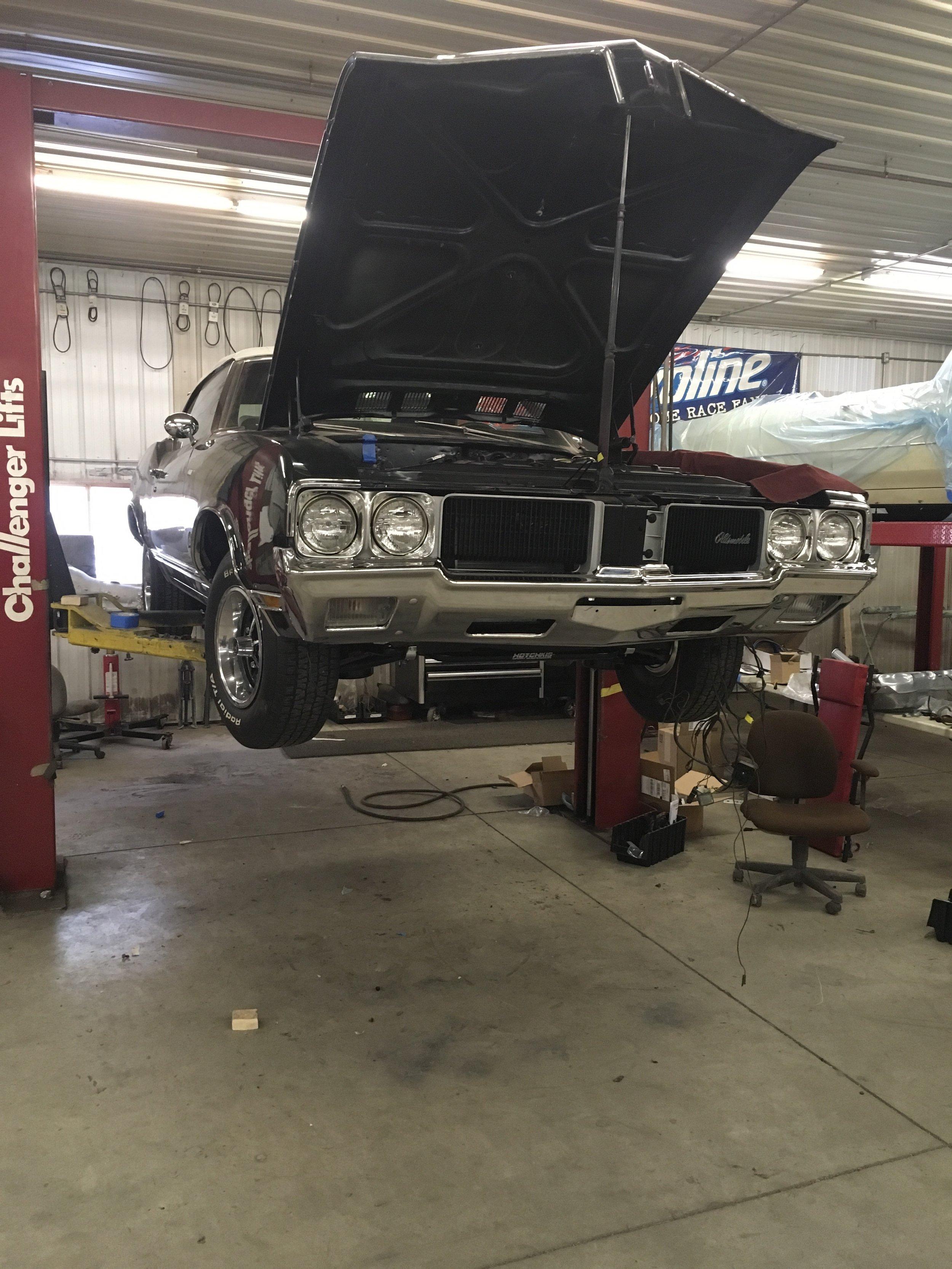 70-oldsmobile-cutlass-minneapolis-custom-hot-rod-car-restoration-1.jpg