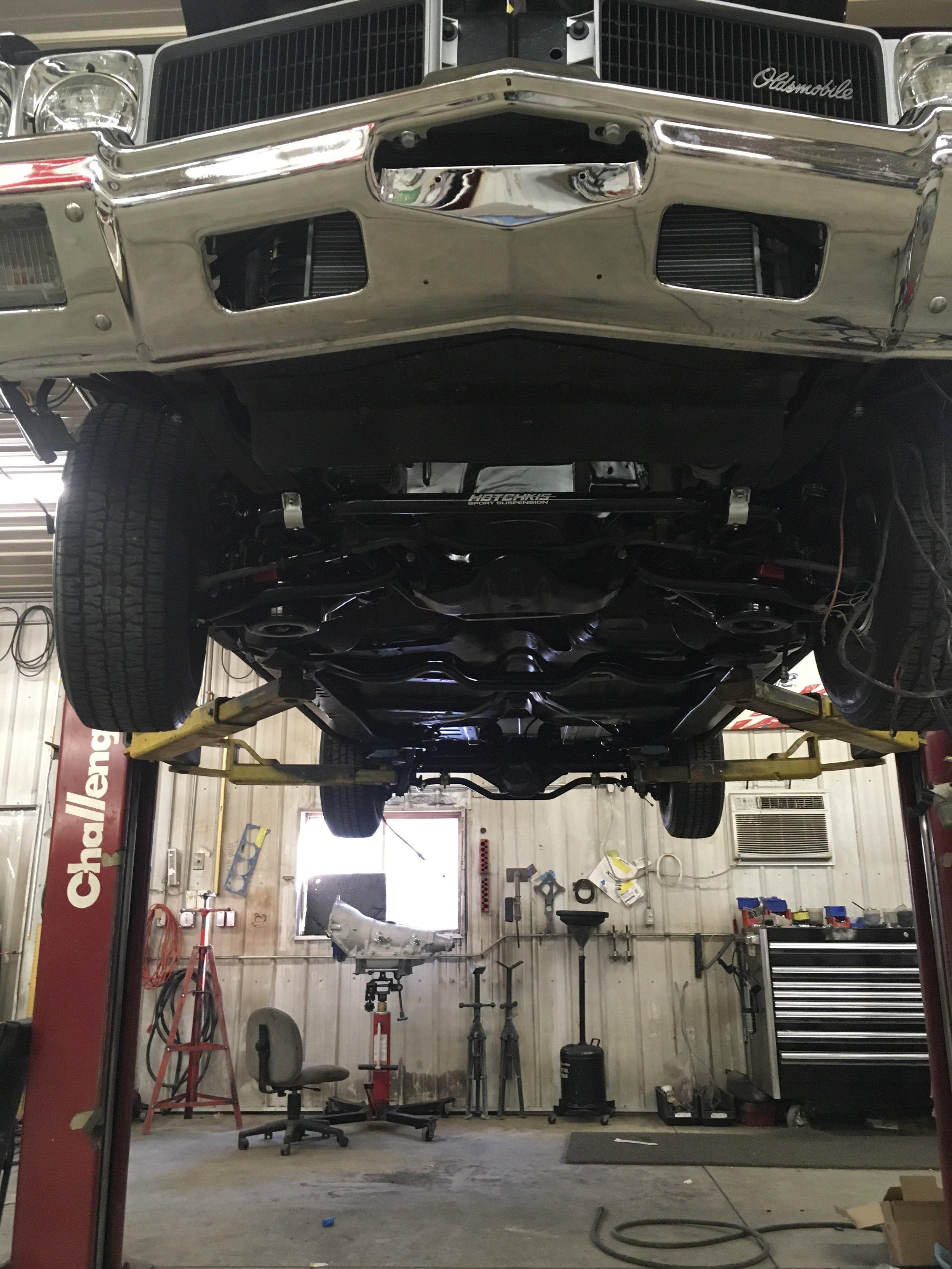 70-oldsmobile-cutlas-minneapolis-custom-hot-rod-car-restoration-3.jpg