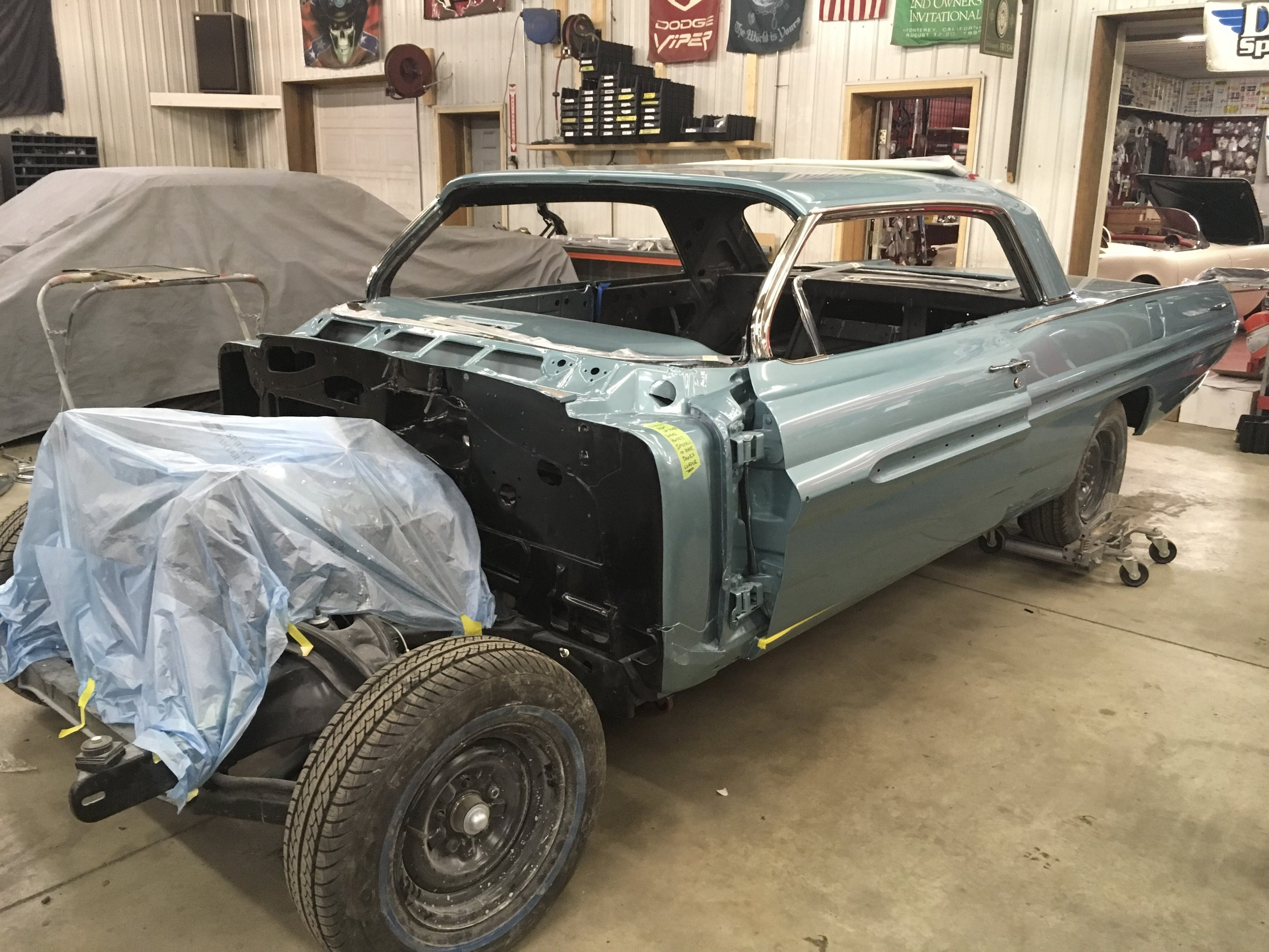 1962-pontiac-bonneville-minneapolis-hot-rod-custom-build-restoration-29.jpg