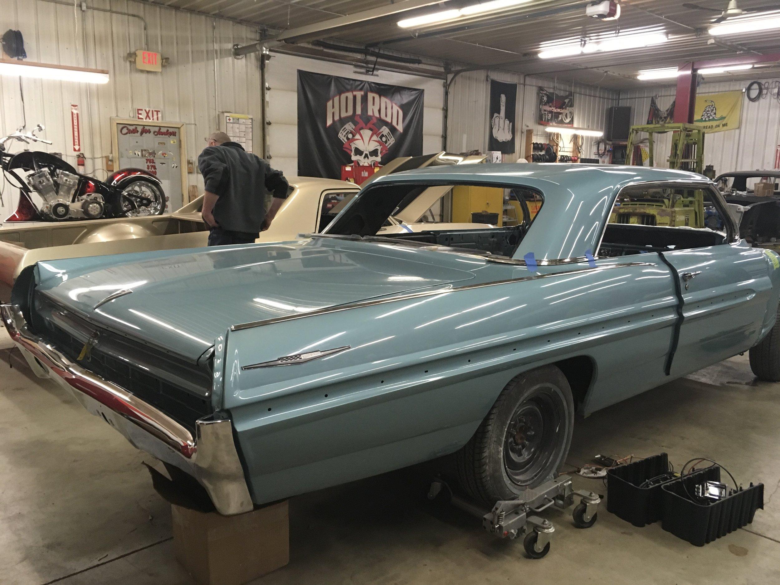 1962-pontiac-bonneville-minneapolis-hot-rod-custom-build-restoration-31.jpg