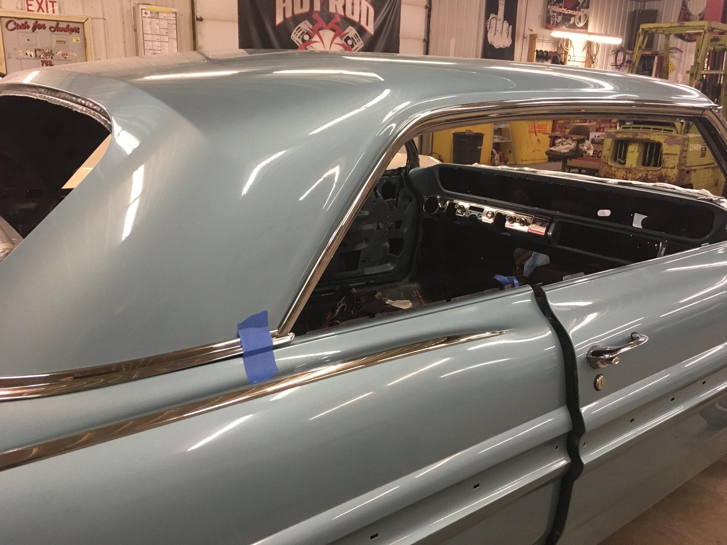 1962-pontiac-bonneville-minneapolis-hot-rod-custom-build-restoration-32.jpg