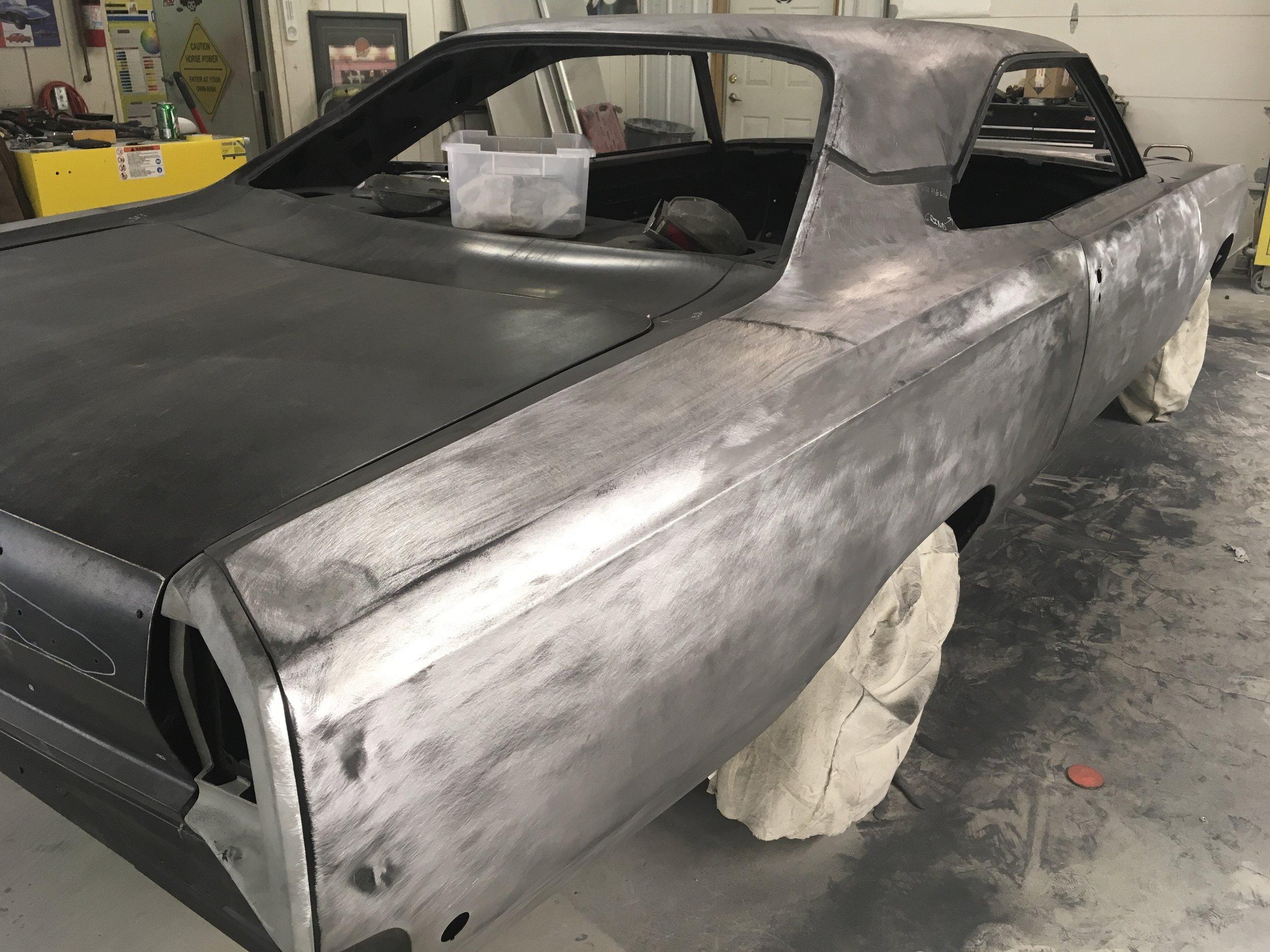 1968-Plymouth-GTX-minneapolis-custom-built-hot-rod-restoration-rust-repair.jpg