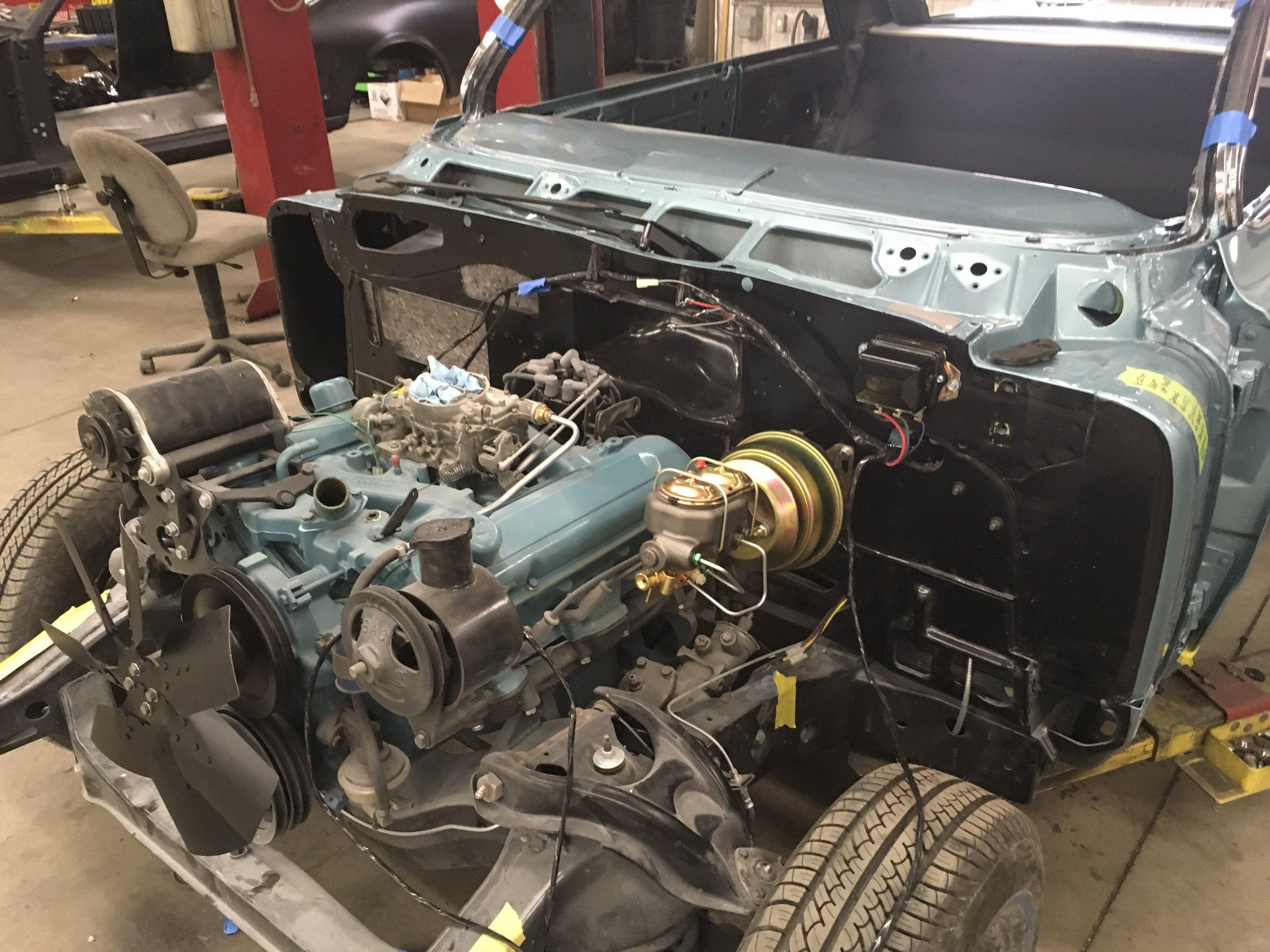 1962-pontiac-bonneville-minneapolis-hot-rod-custom-build-restoration-34.jpg