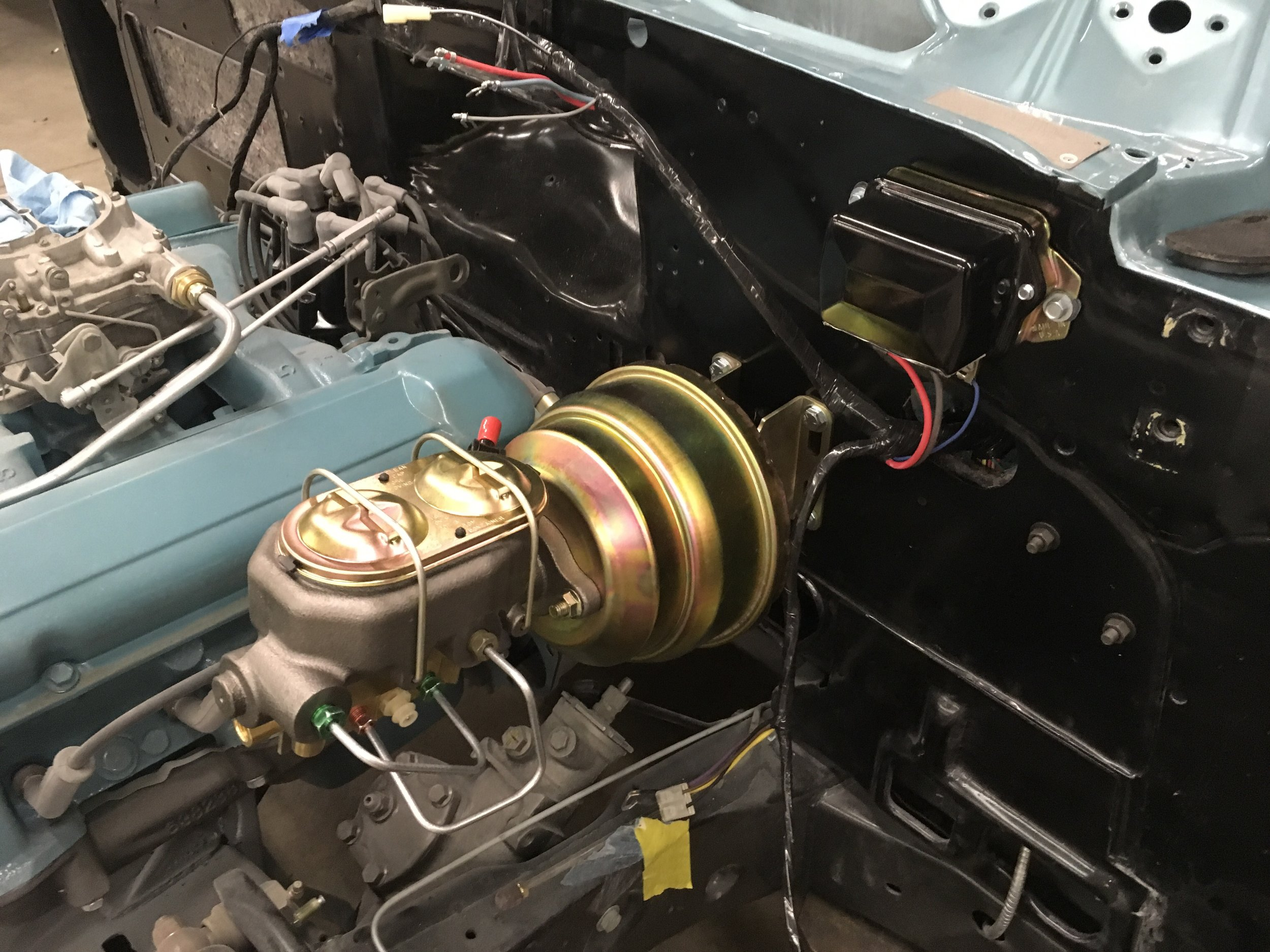 1962-pontiac-bonneville-minneapolis-hot-rod-custom-build-restoration-36.jpg