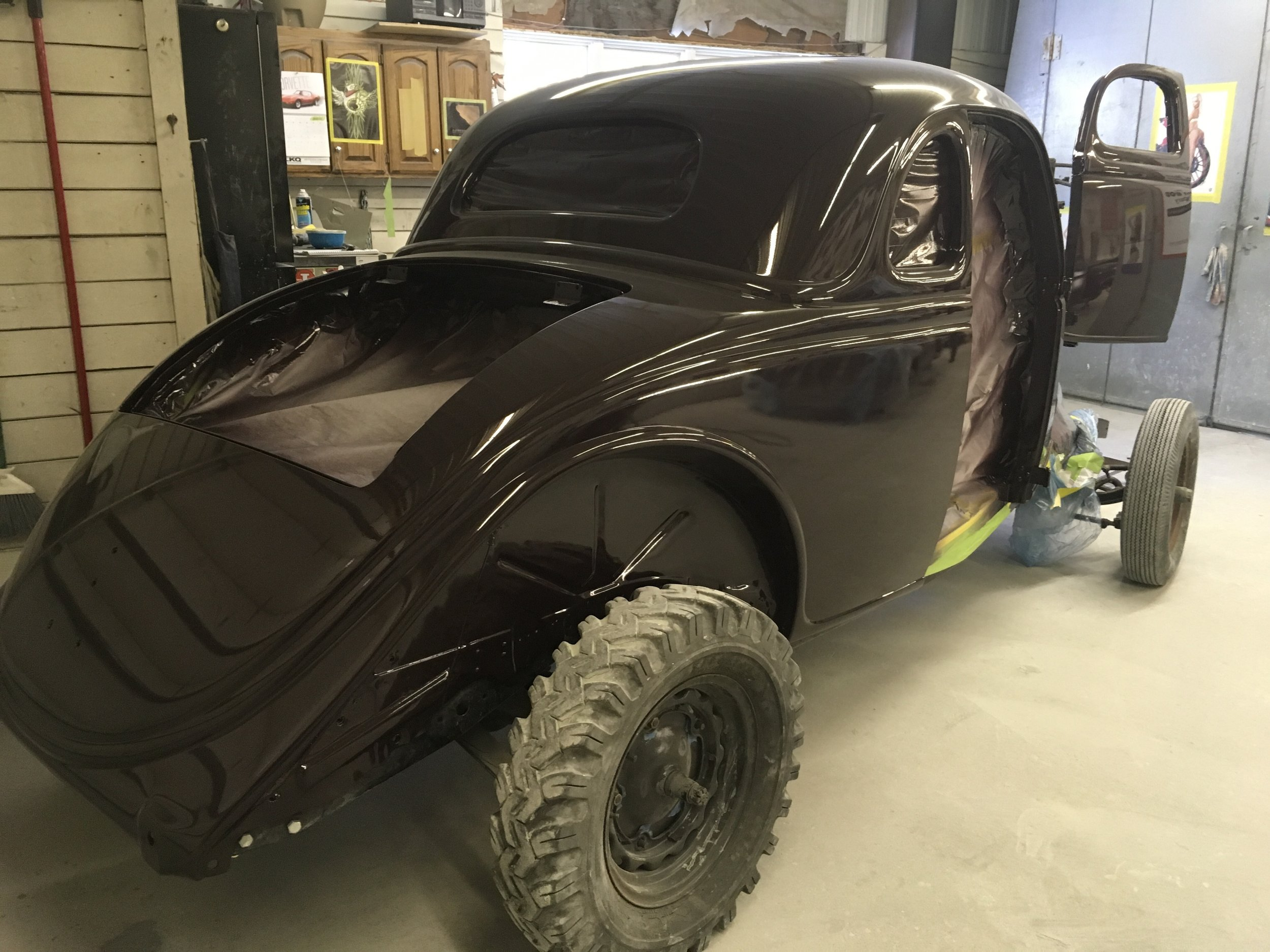 36-Ford-minneapolis-hot-rod-custom-build-restoration-6.jpg