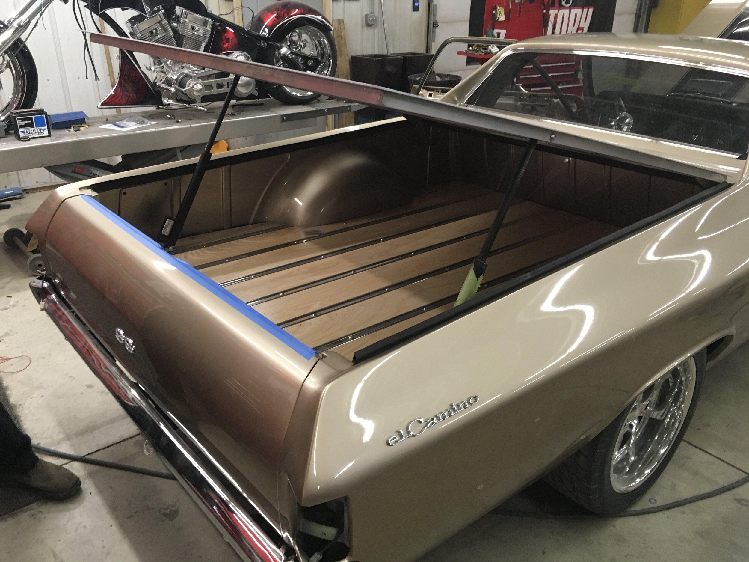 1968-El-Camino-minneapolis-hot-rod-restoration-custom-build-35.jpg