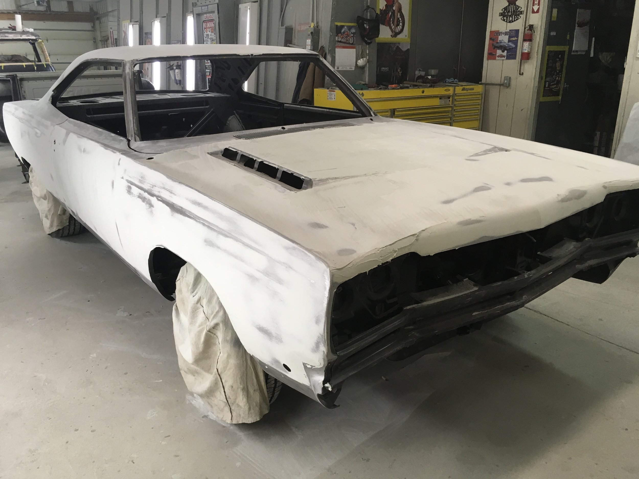 1968-Plymouth-GTX-minneapolis-custom-built-hot-rod-restoration-body-work.jpg