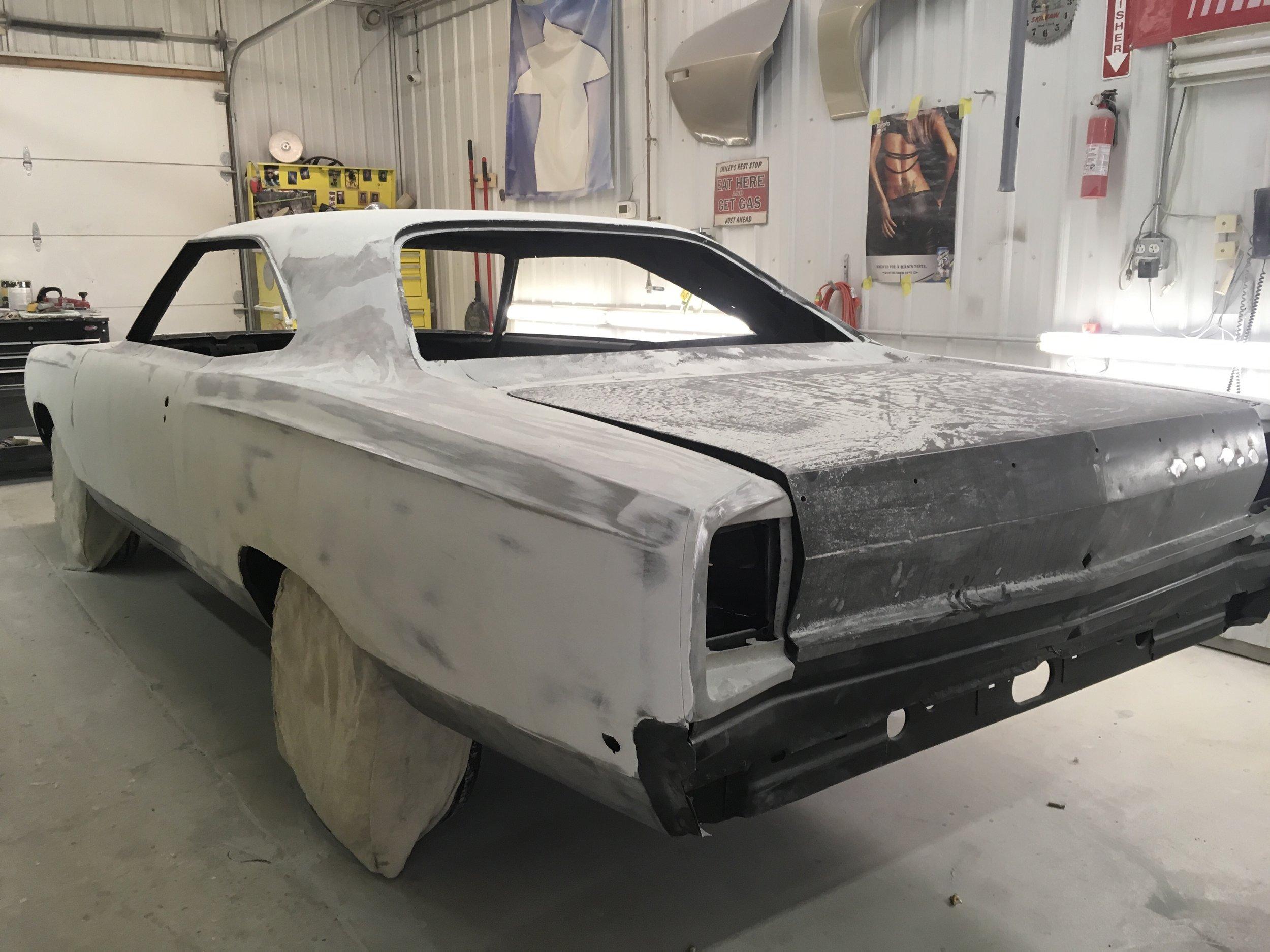 1968-Plymouth-GTX-minneapolis-custom-built-hot-rod-restoration-metal-work.jpg
