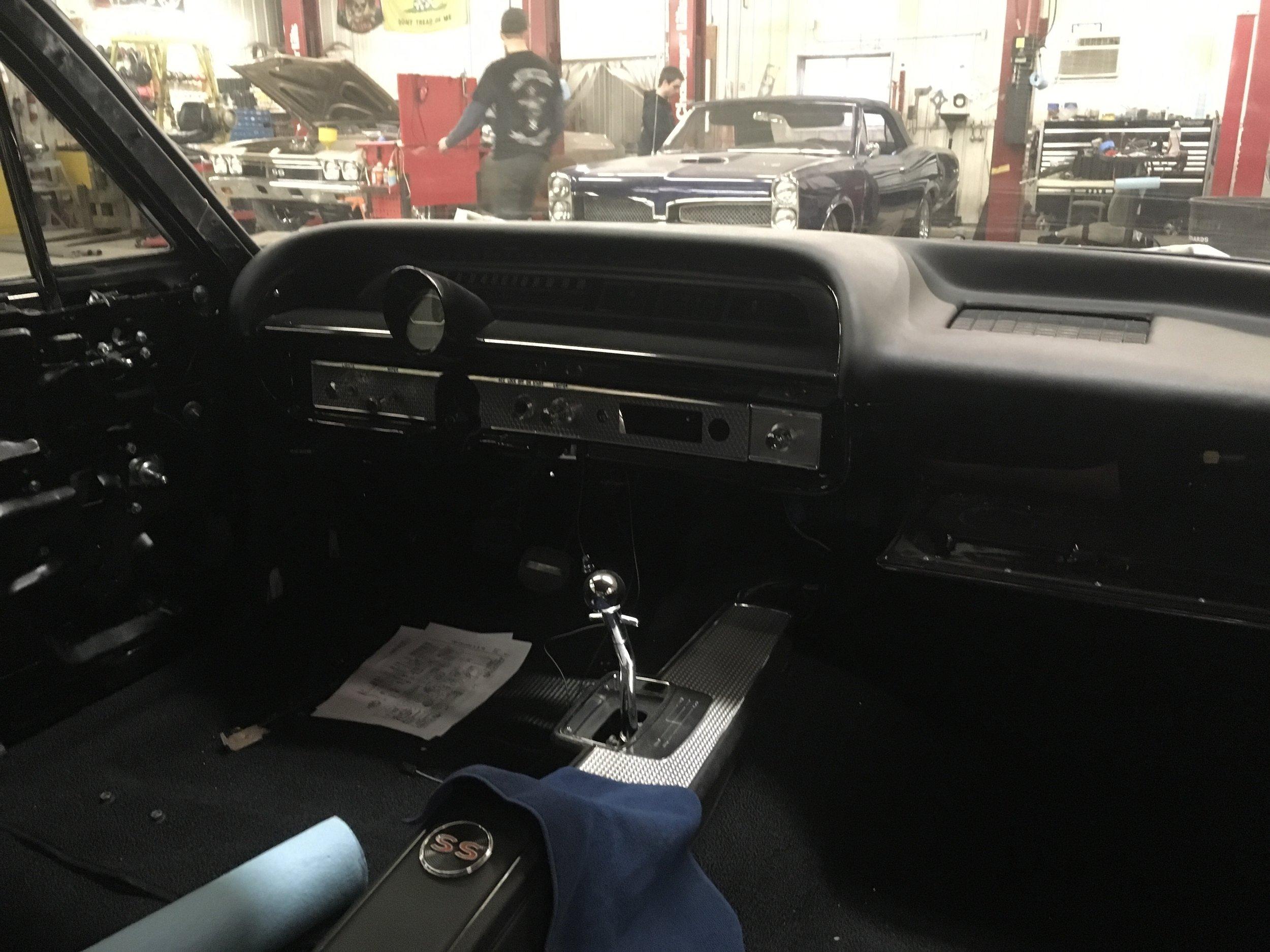 image.jpg1964-Impala-SS-minneapolis-hot-rod-custom-built-restorations-26.jpg