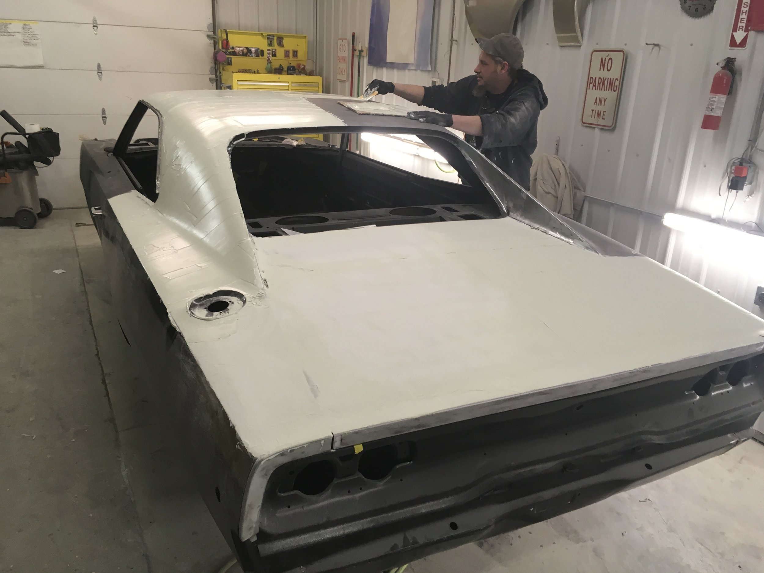 1968-Hell-Cat-Charger-minneapolis-hot-rod-custom-build-restoration-9.jpg