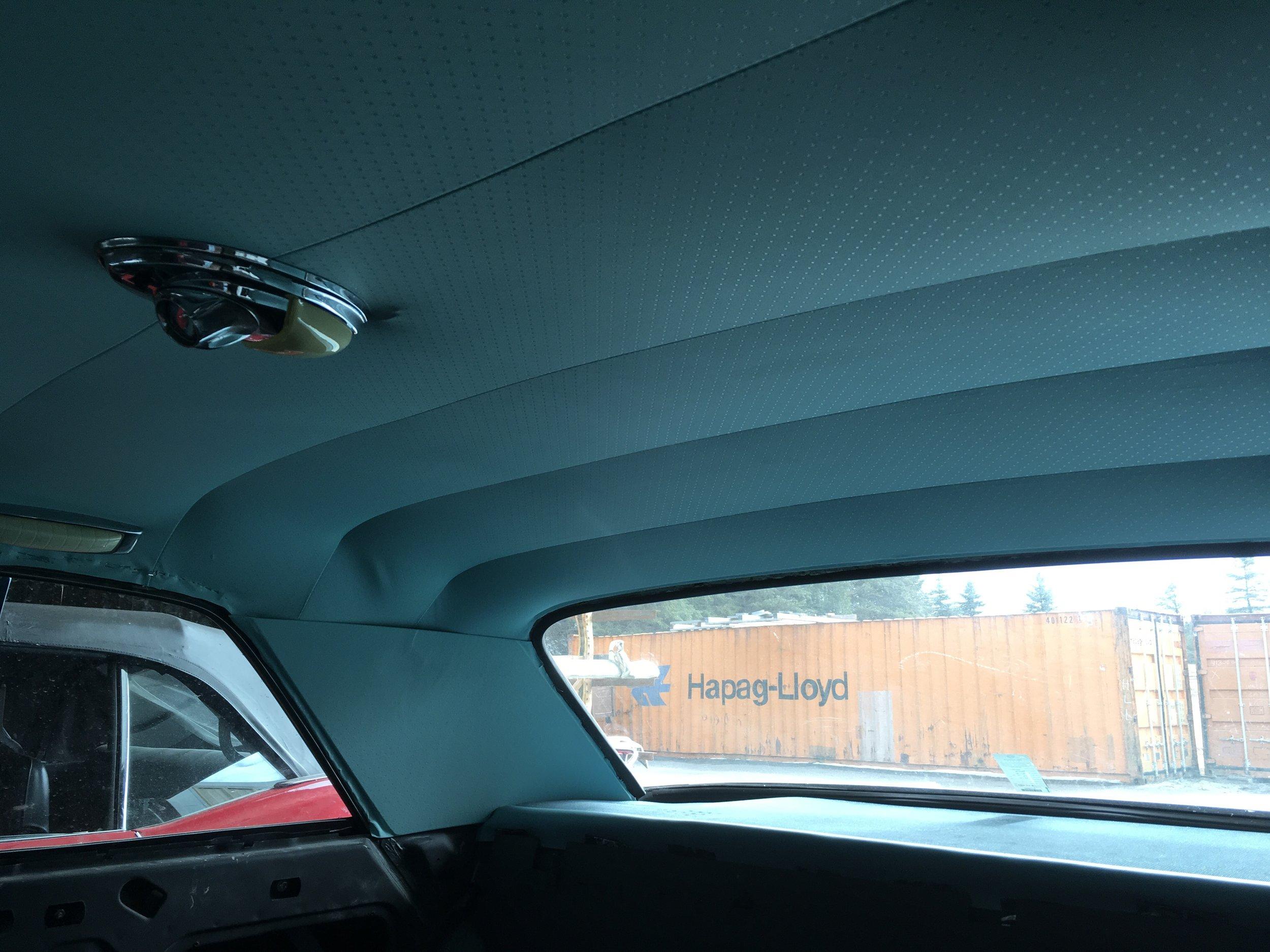 1962-Pontiac-Bonn-minneapolis-hot-rod-custom-build-restoration-45.jpg
