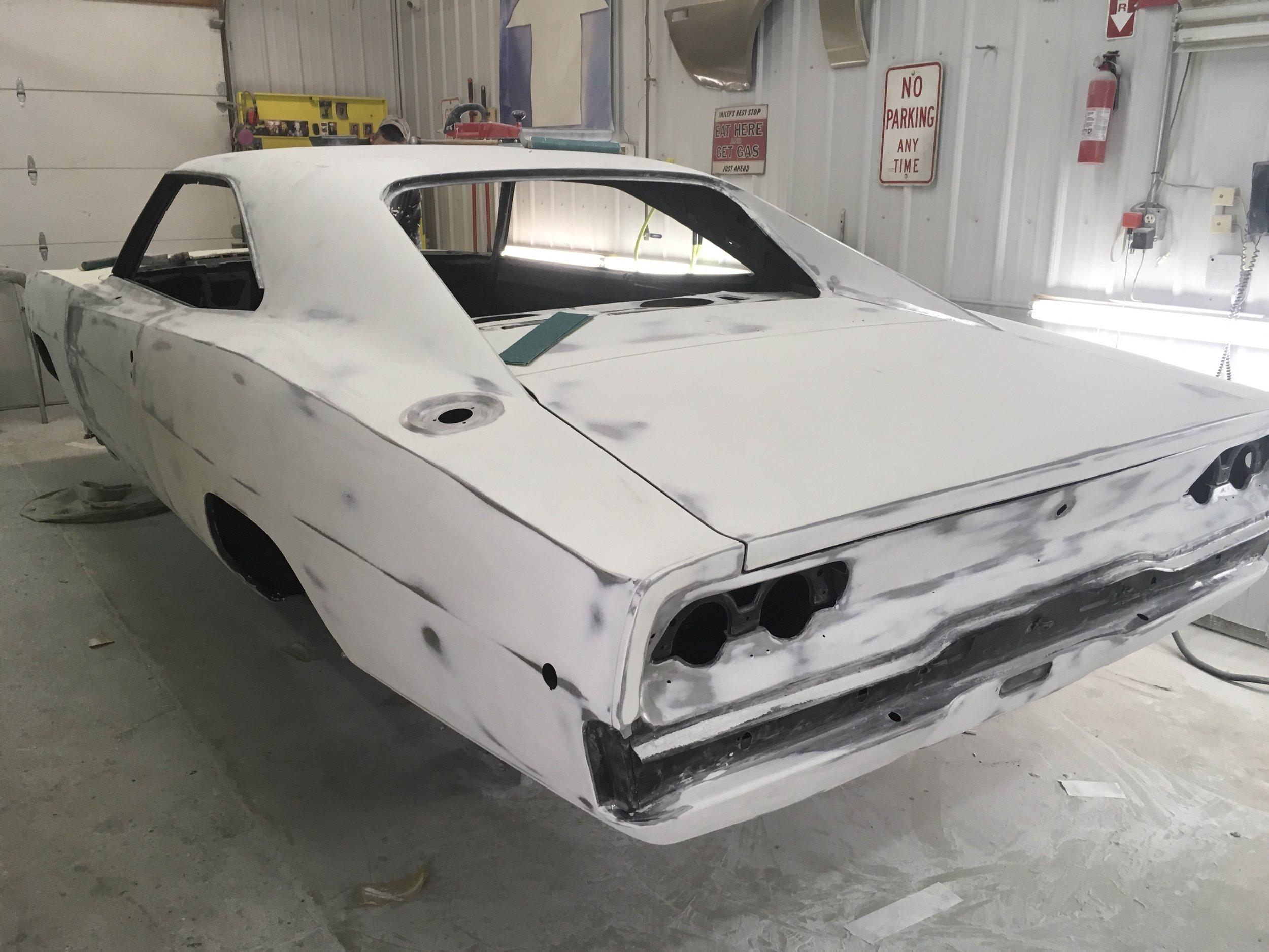 1968-Hell-Cat-Charger-minneapolis-hot-rod-custom-build-restoration-14.jpg