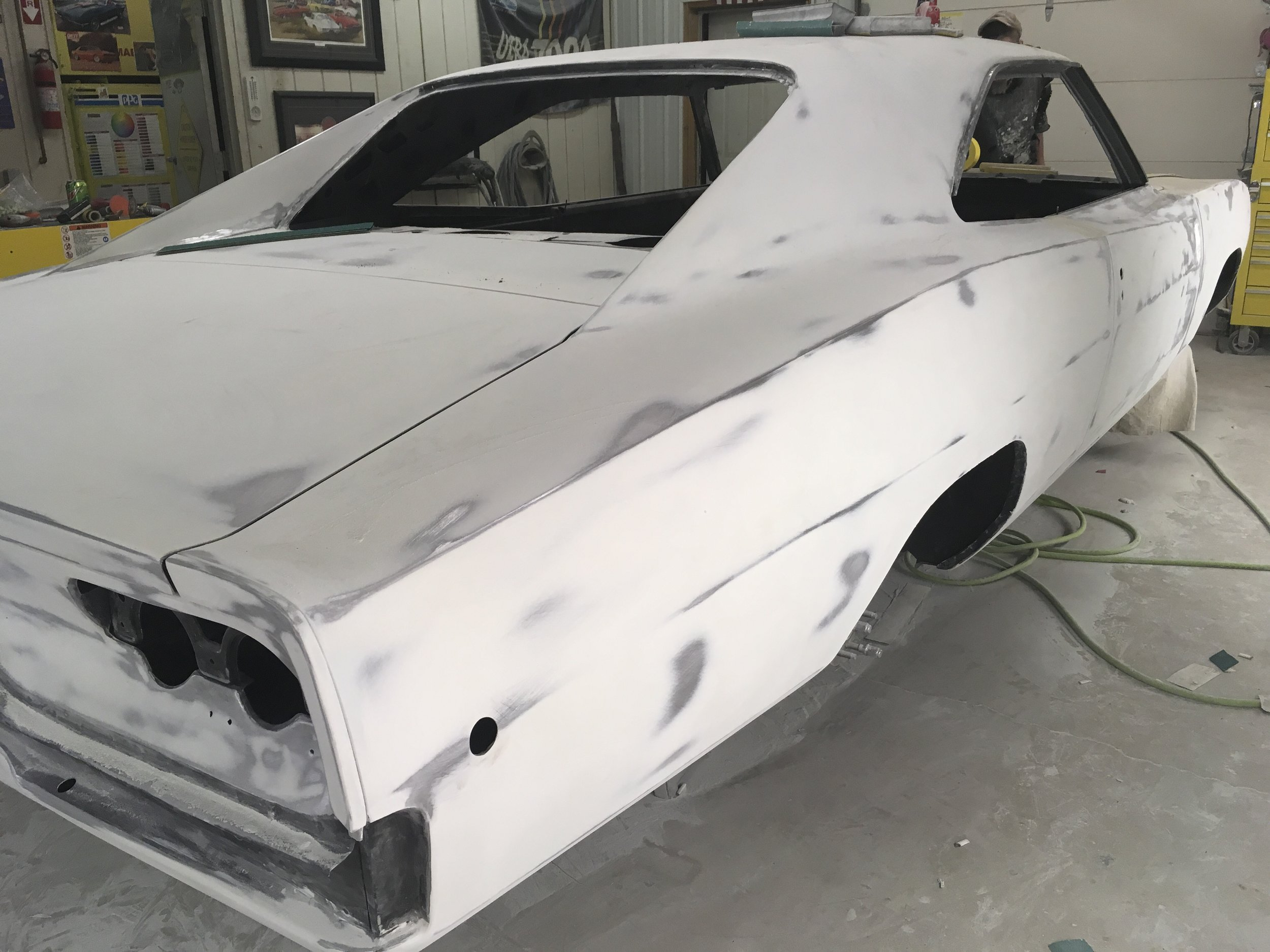 1968-Hell-Cat-Charger-minneapolis-hot-rod-custom-build-restoration-15.jpg