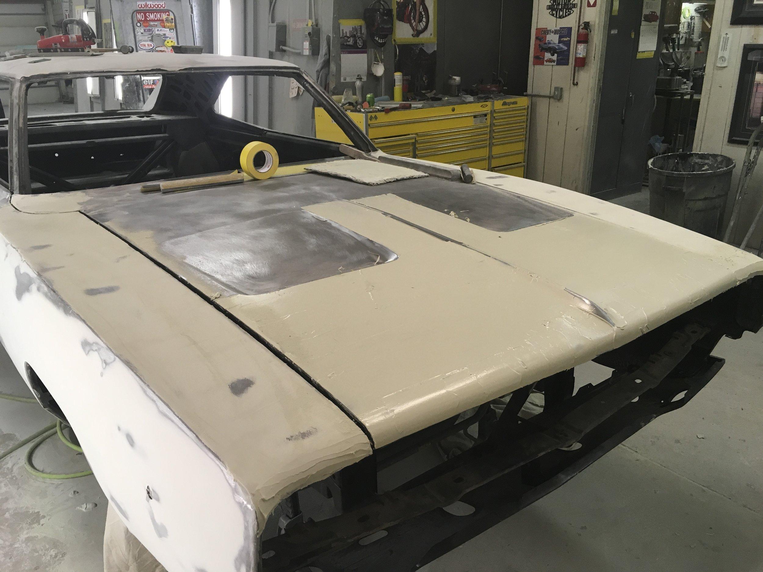1968-Hell-Cat-Charger-minneapolis-hot-rod-custom-build-restoration-16.jpg