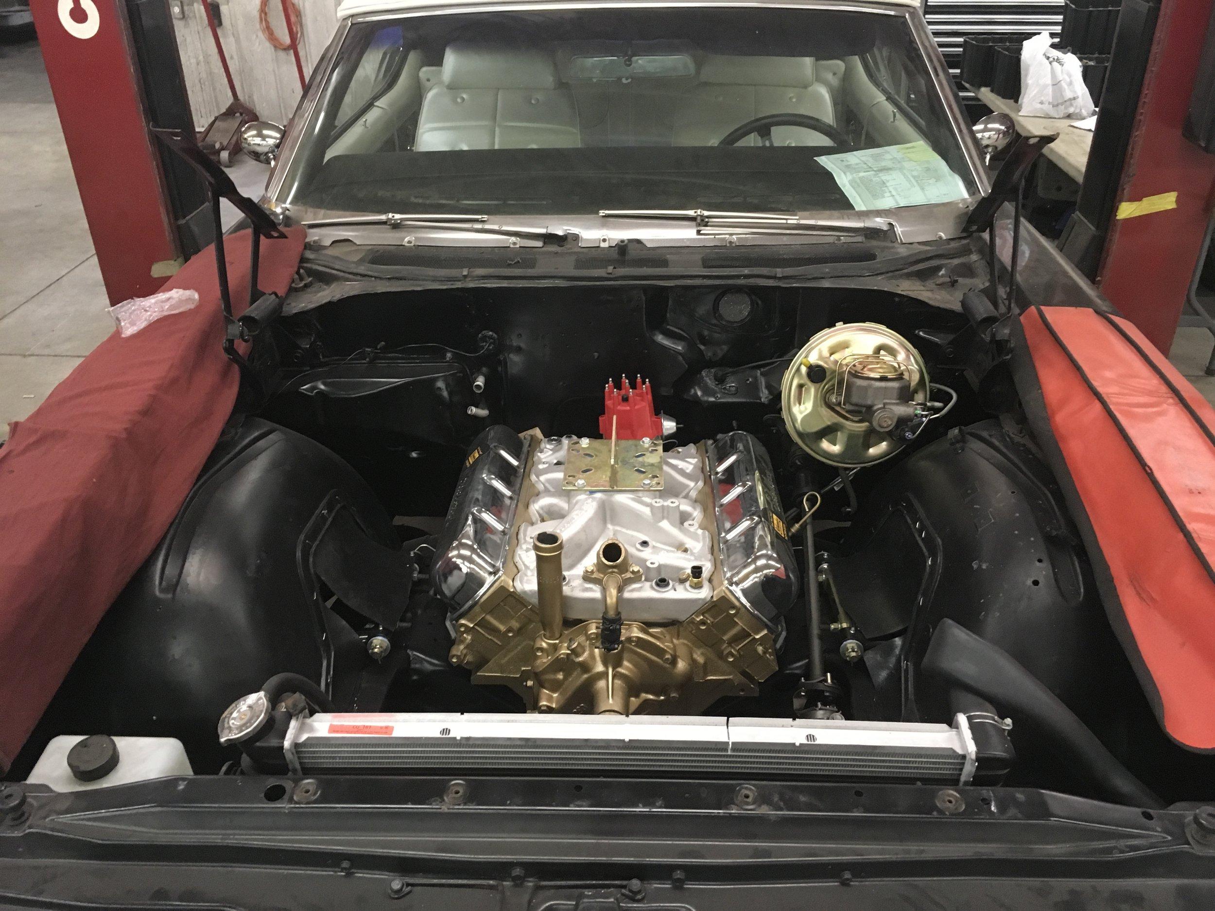 1970-oldsmobile-cutlass-minneapolis-custom-hot-rod-car-restoration-21.jpg